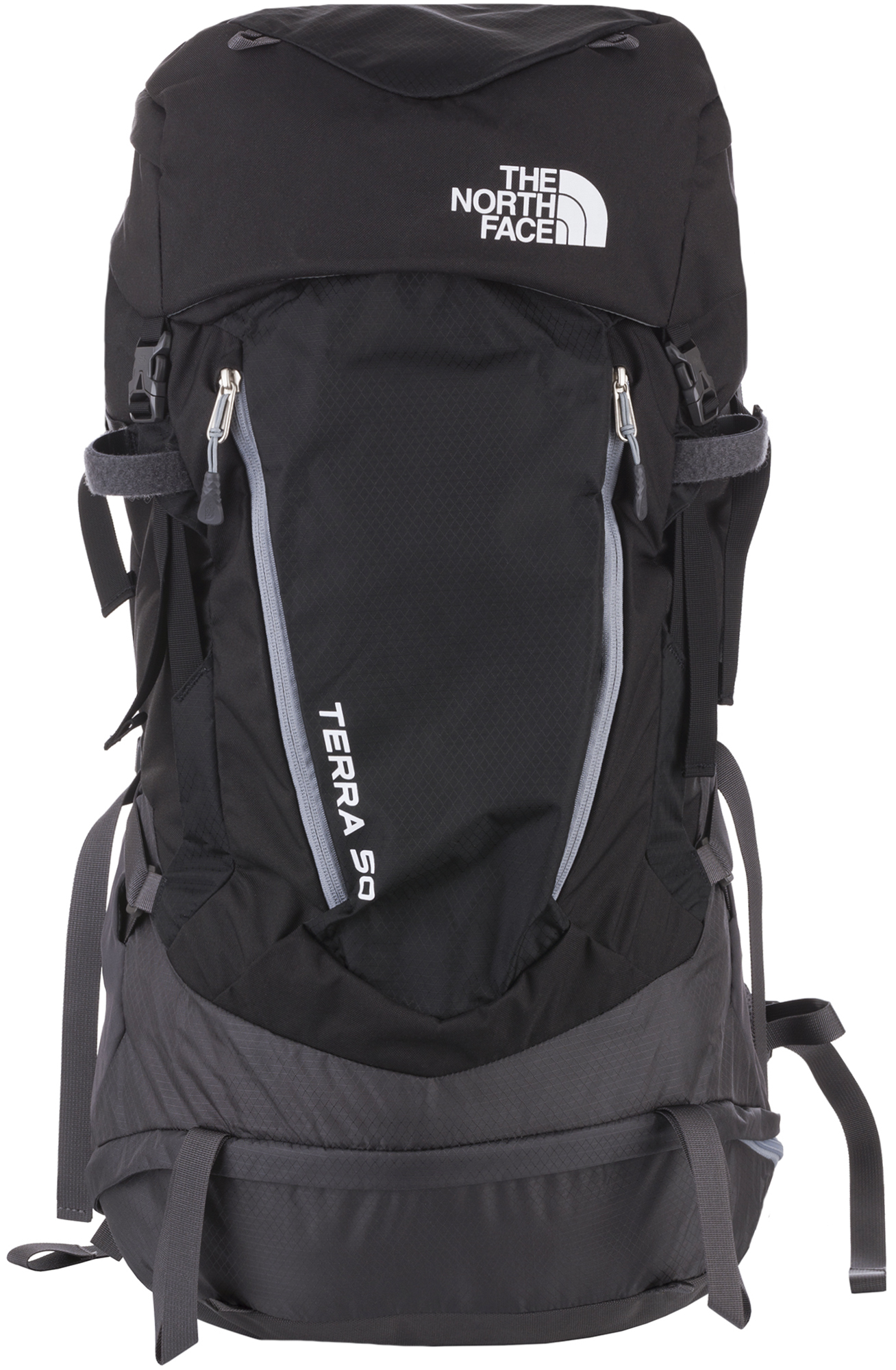 The North Face Рюкзак The North Face TERRA 50 the north face олимпийка