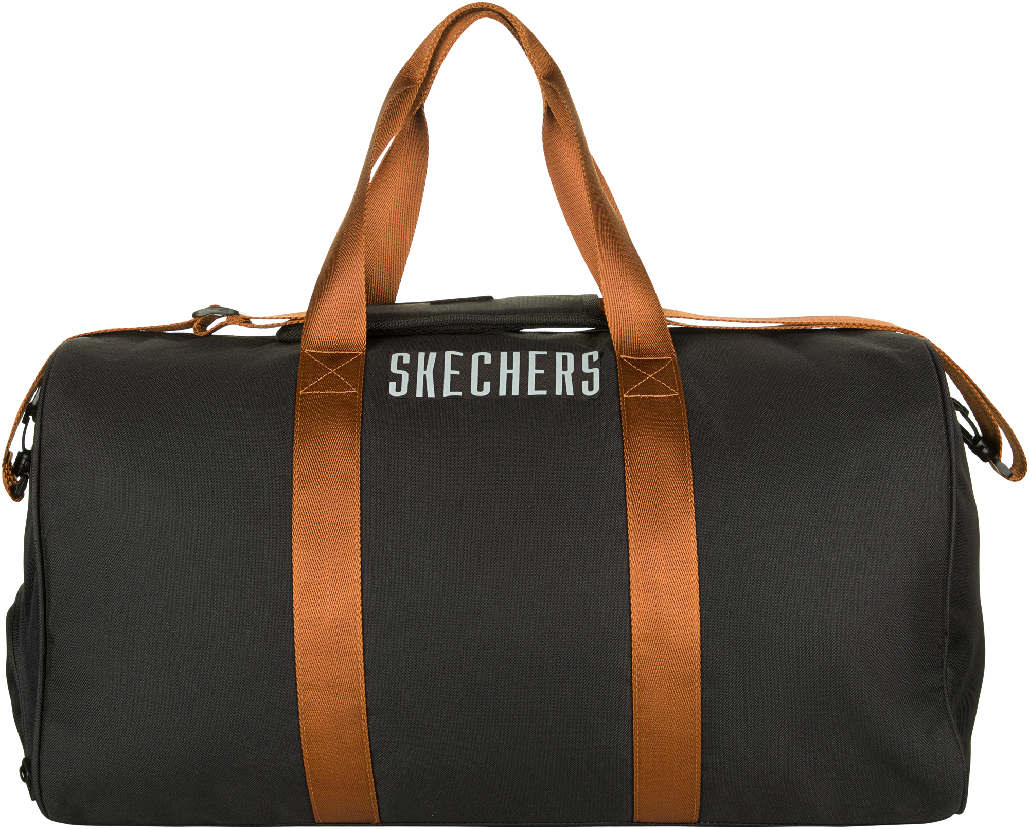 Skechers Сумка Skechers цена и фото