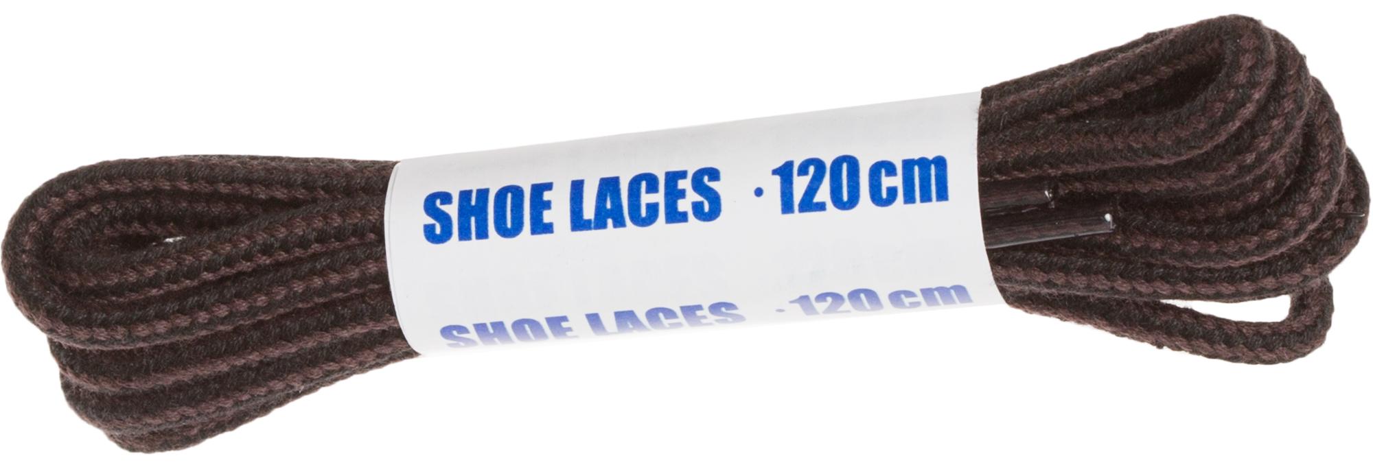 Woly Шнурки Woly Sport, 120 см, размер Без размера
