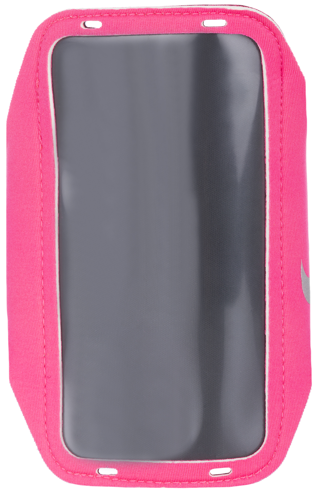 Nike Чехол на руку для смартфона женский Nike чехол для телефона на руку nike lean arm band цвет салатовый серый