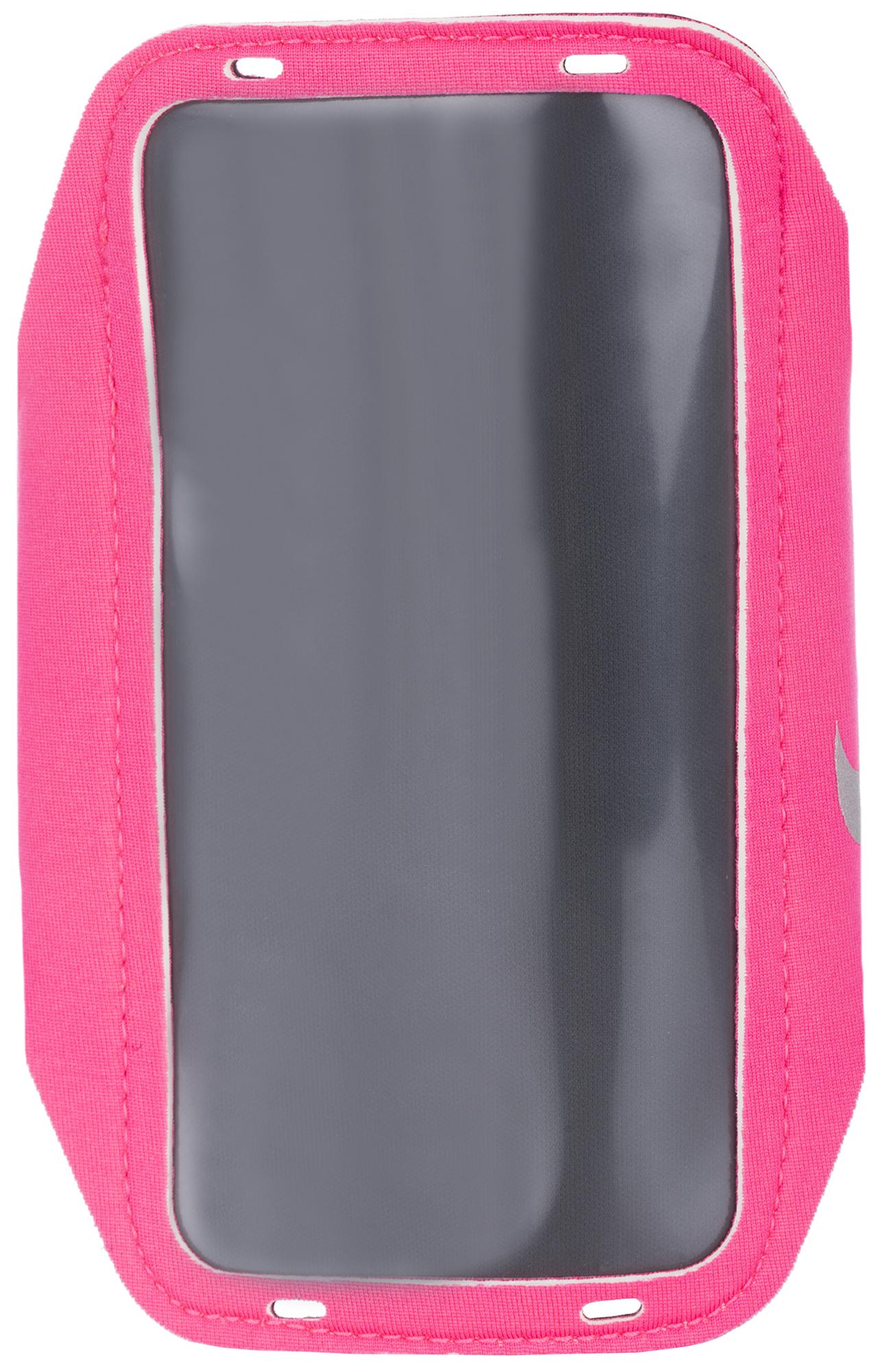 Nike Чехол на руку для смартфона женский Nike