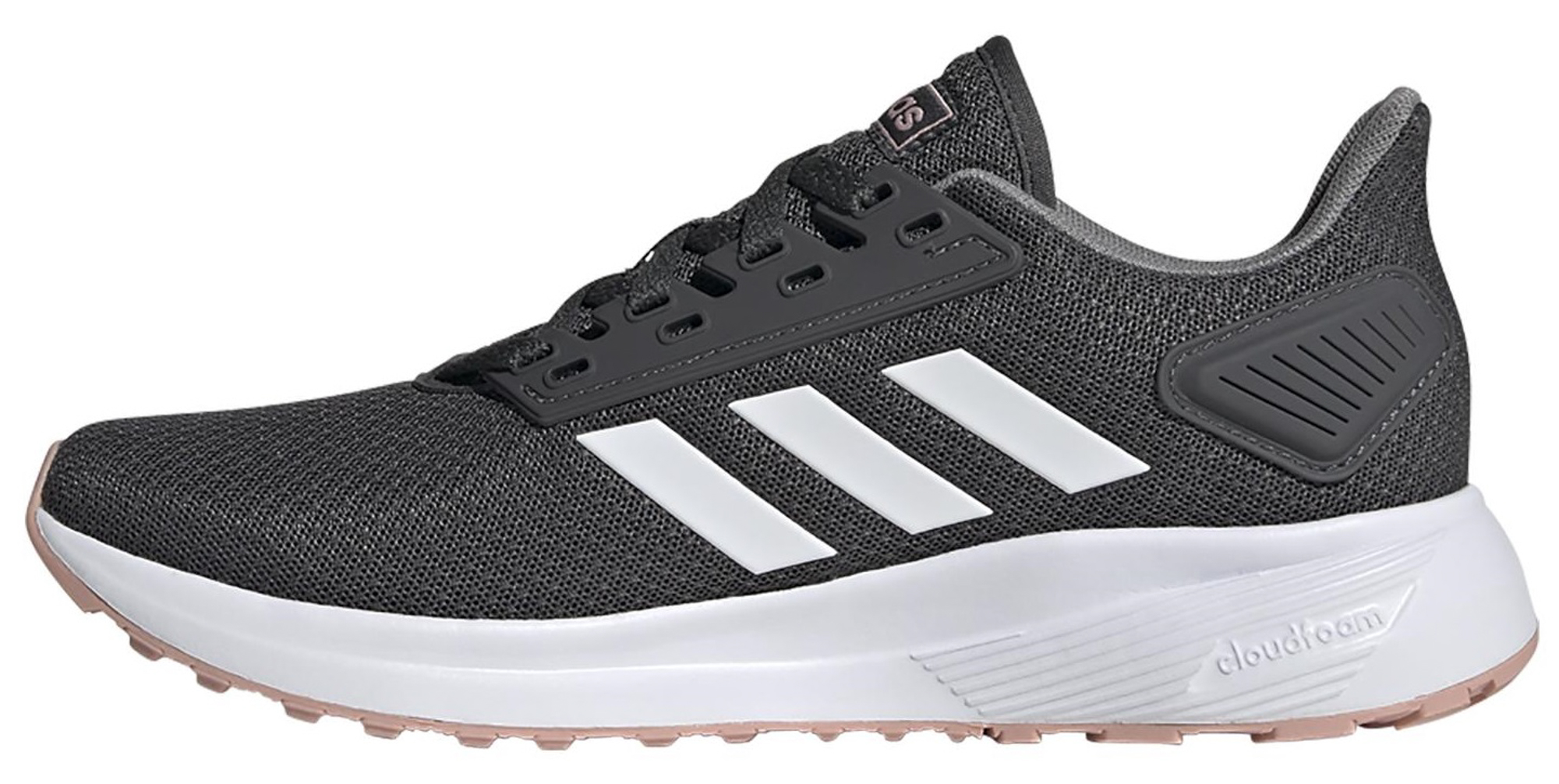 Adidas Кроссовки женские adidas Duramo 9, размер 37