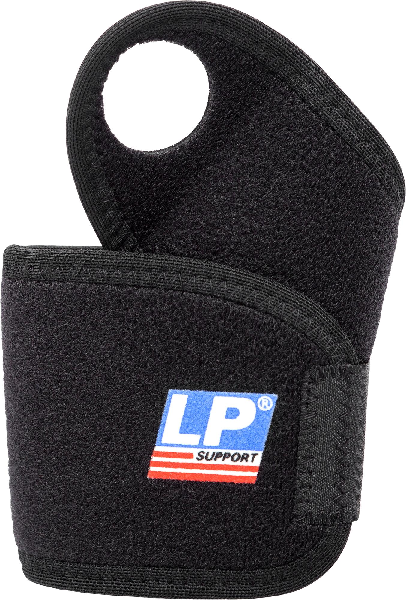 LP Support Суппорт запястья LP 739 , размер 12,7-25,4 см