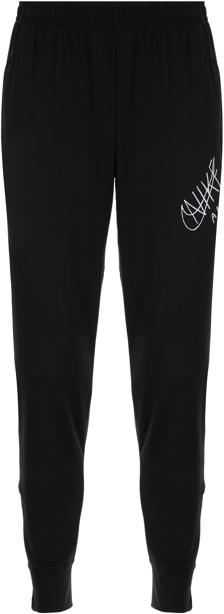 Nike Брюки мужские Nike Essential Knit, размер 52-54