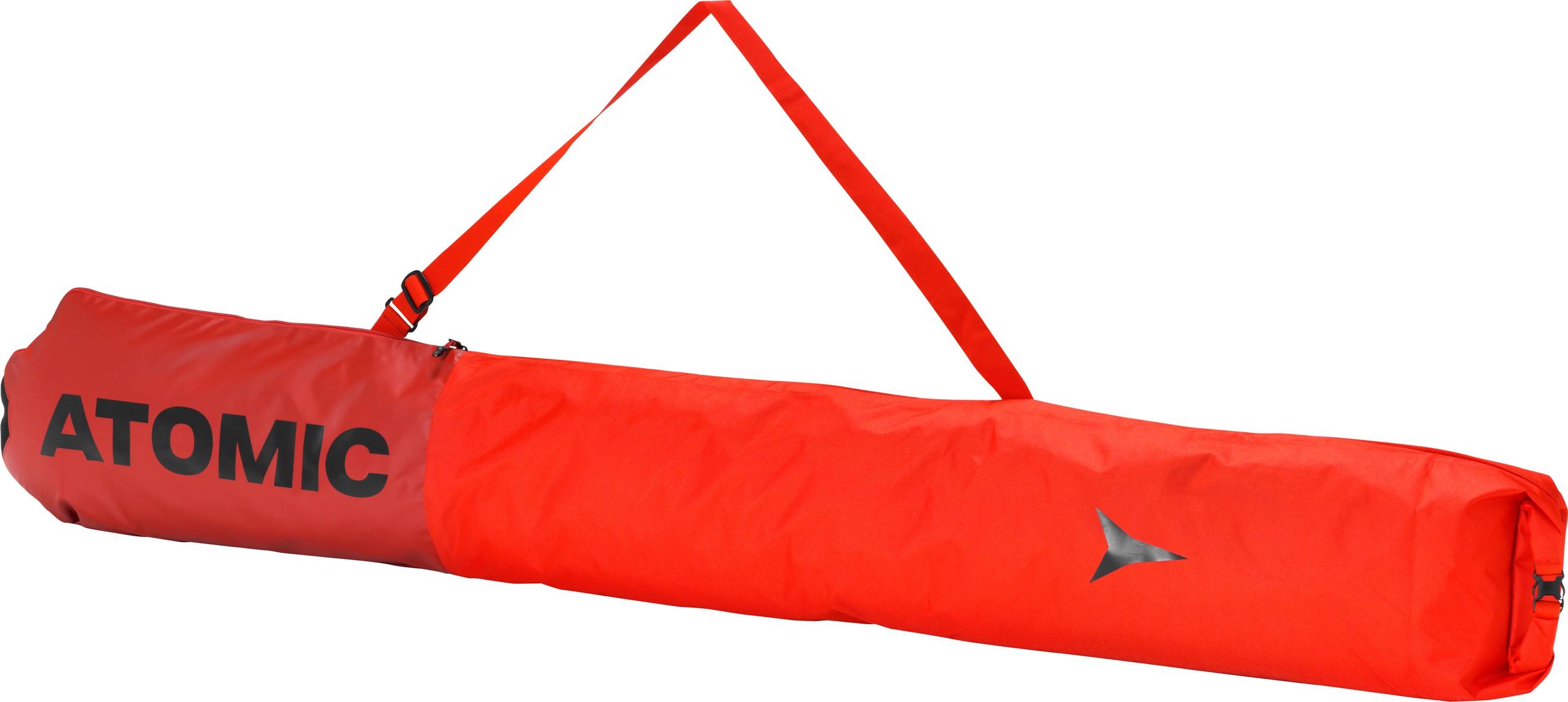 Atomic Чехол для горных лыж SKI SLEEVE
