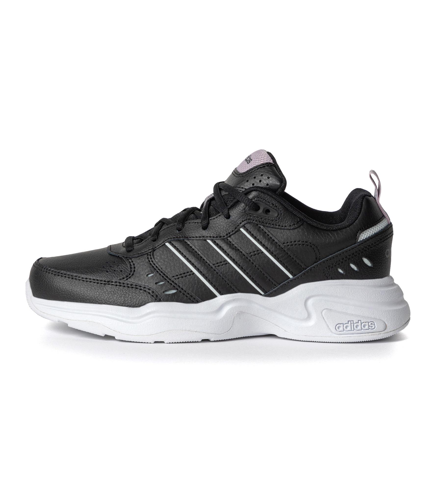Adidas Кроссовки женские Adidas Strutter, размер 39
