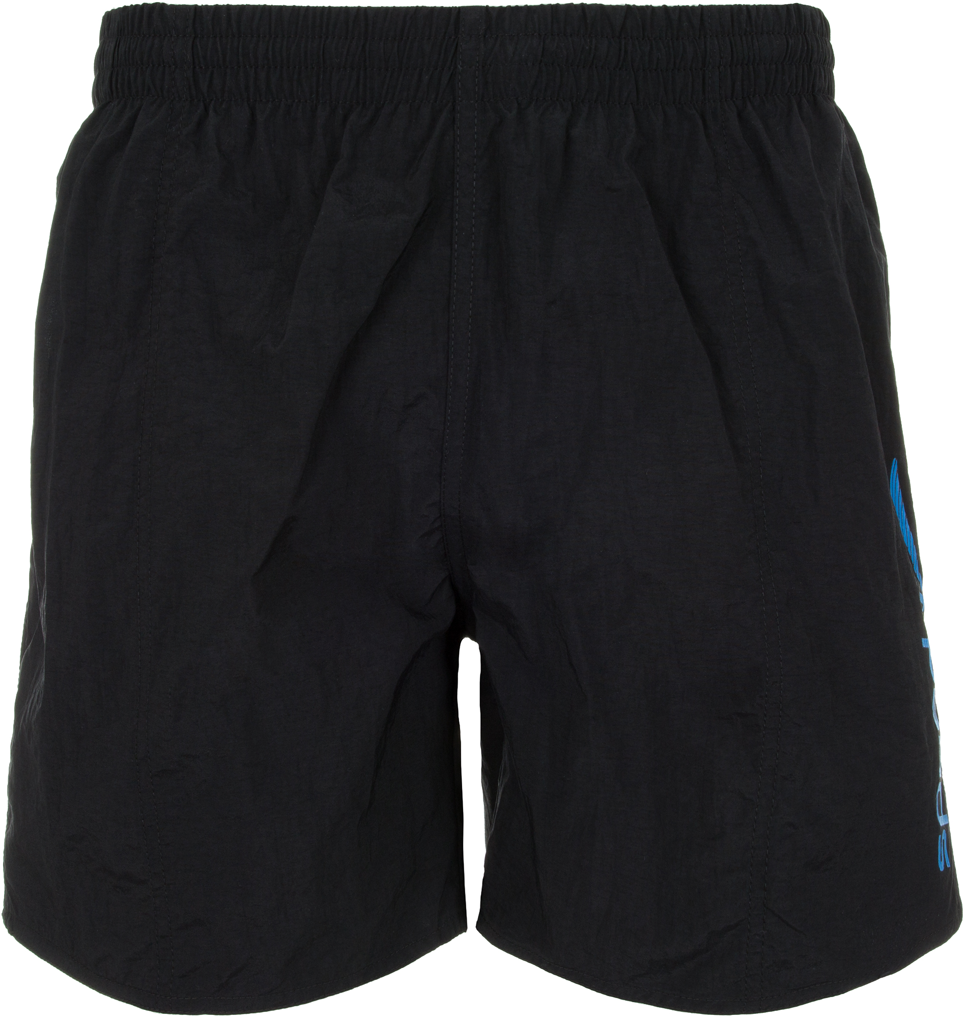 Speedo Шорты плавательные мужские Speedo Scope 16, размер 54-56 speedo плавки шорты мужские speedo essential classic размер 48 50