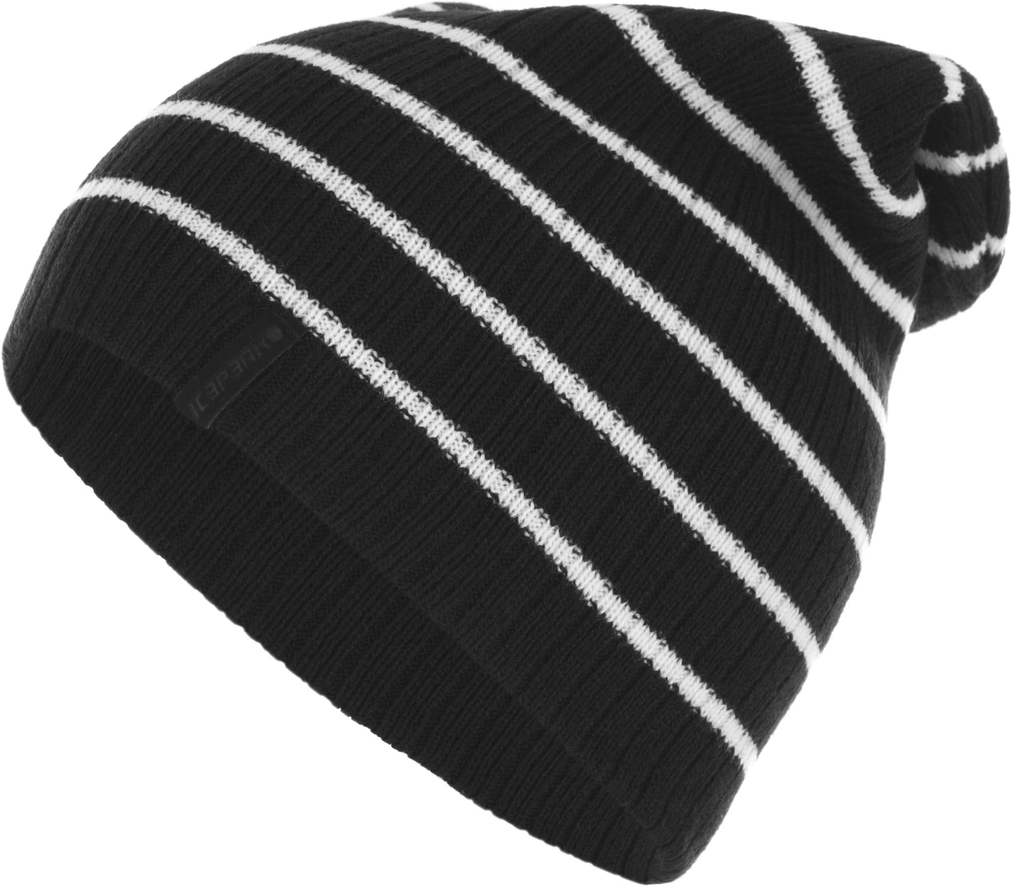 IcePeak Шапка IcePeak, размер Без размера icepeak шапка для девочек icepeak lito размер без размера