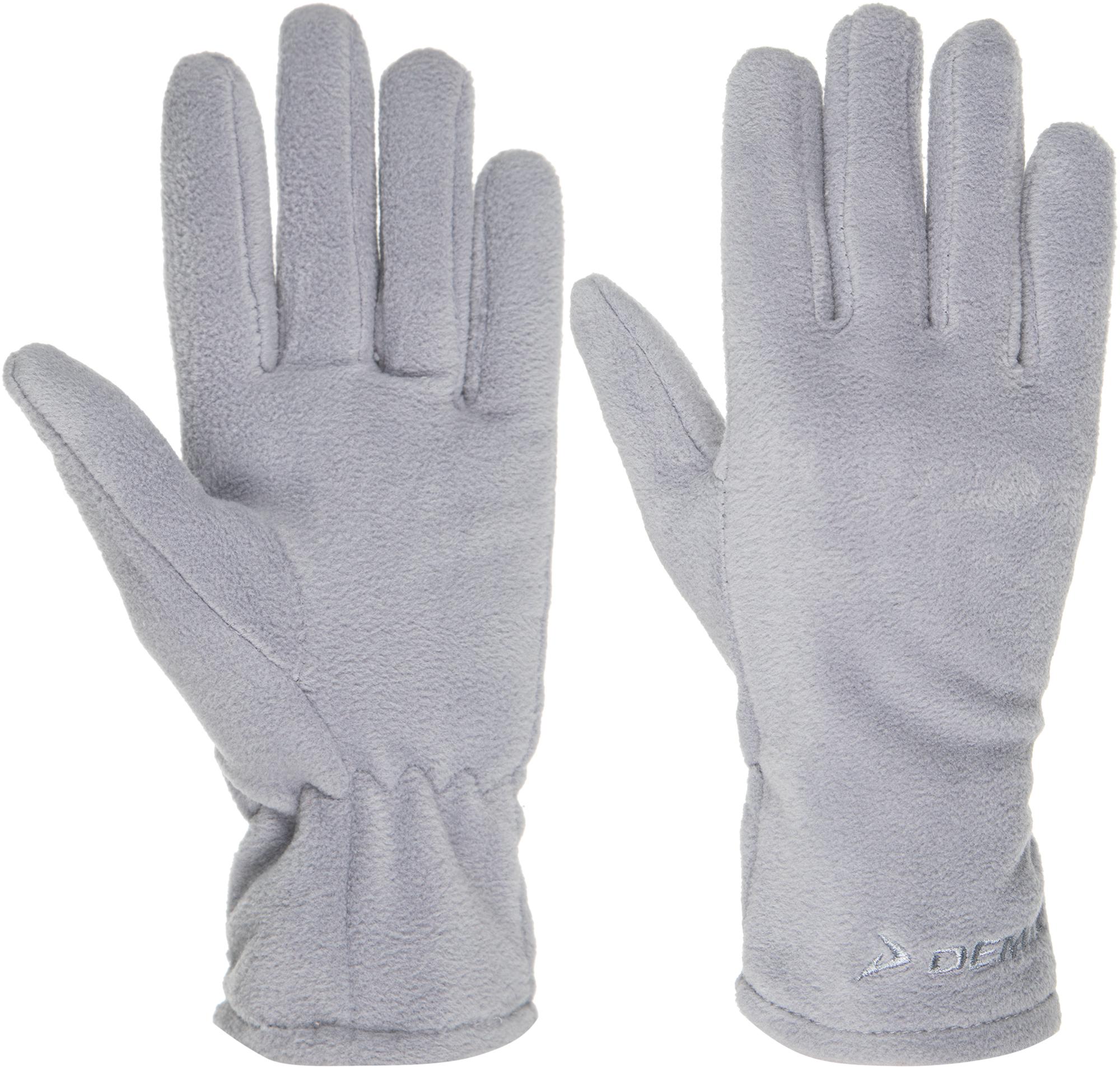 Demix Перчатки Demix, размер 7 demix перчатки вратарские demix размер 11