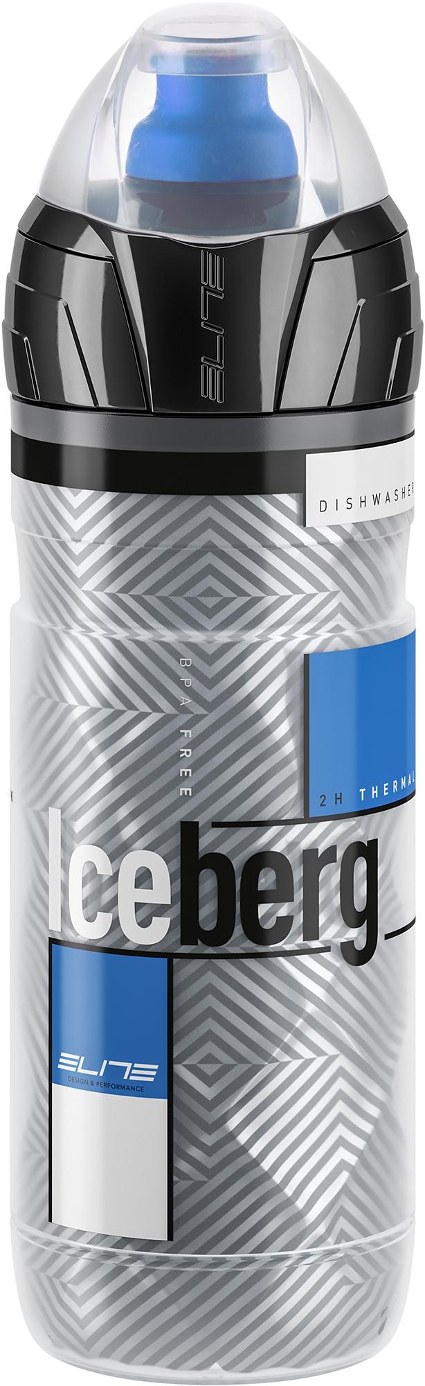 ELITE Фляга Elite Iceberg 500