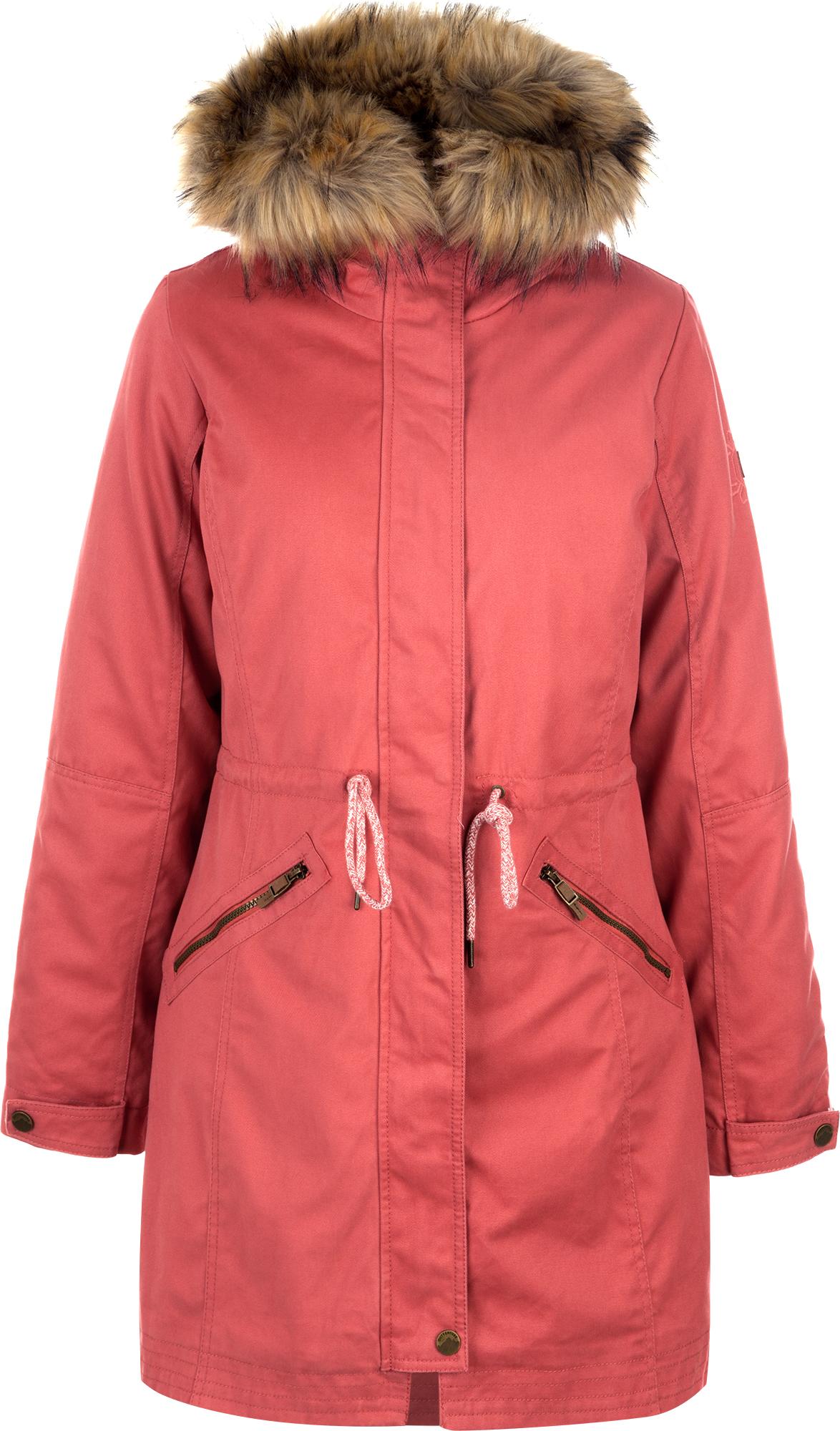 Outventure Куртка 3 в 1 женская Outventure outventure outventure sun 1