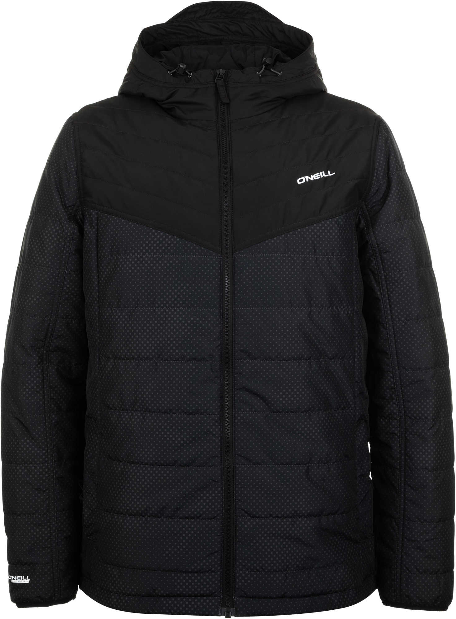 O'Neill Куртка утепленная мужская ' Tranzit, размер 52-54
