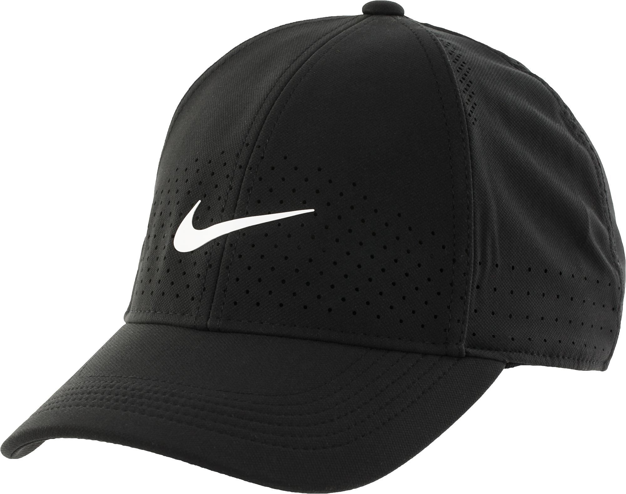 Nike Бейсболка Nike AeroBill Legacy91 цена 2017