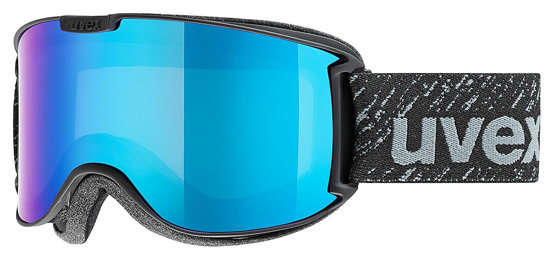 Uvex Маска женская Uvex Skyper LM uvex маска uvex jakk