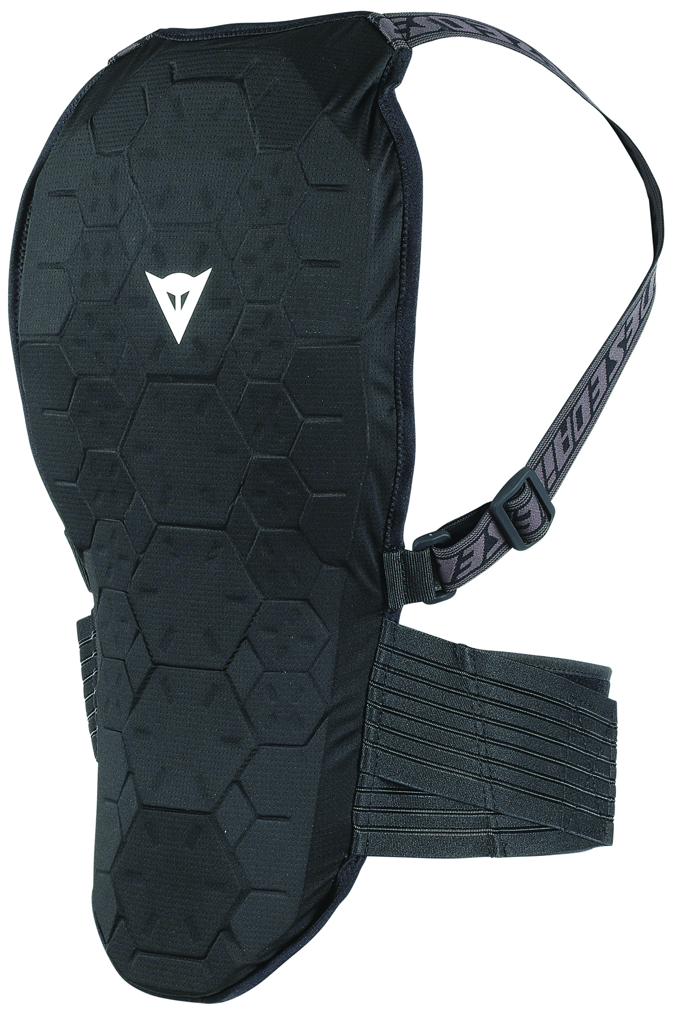 Dainese Защита спины Flexagon Back Protector