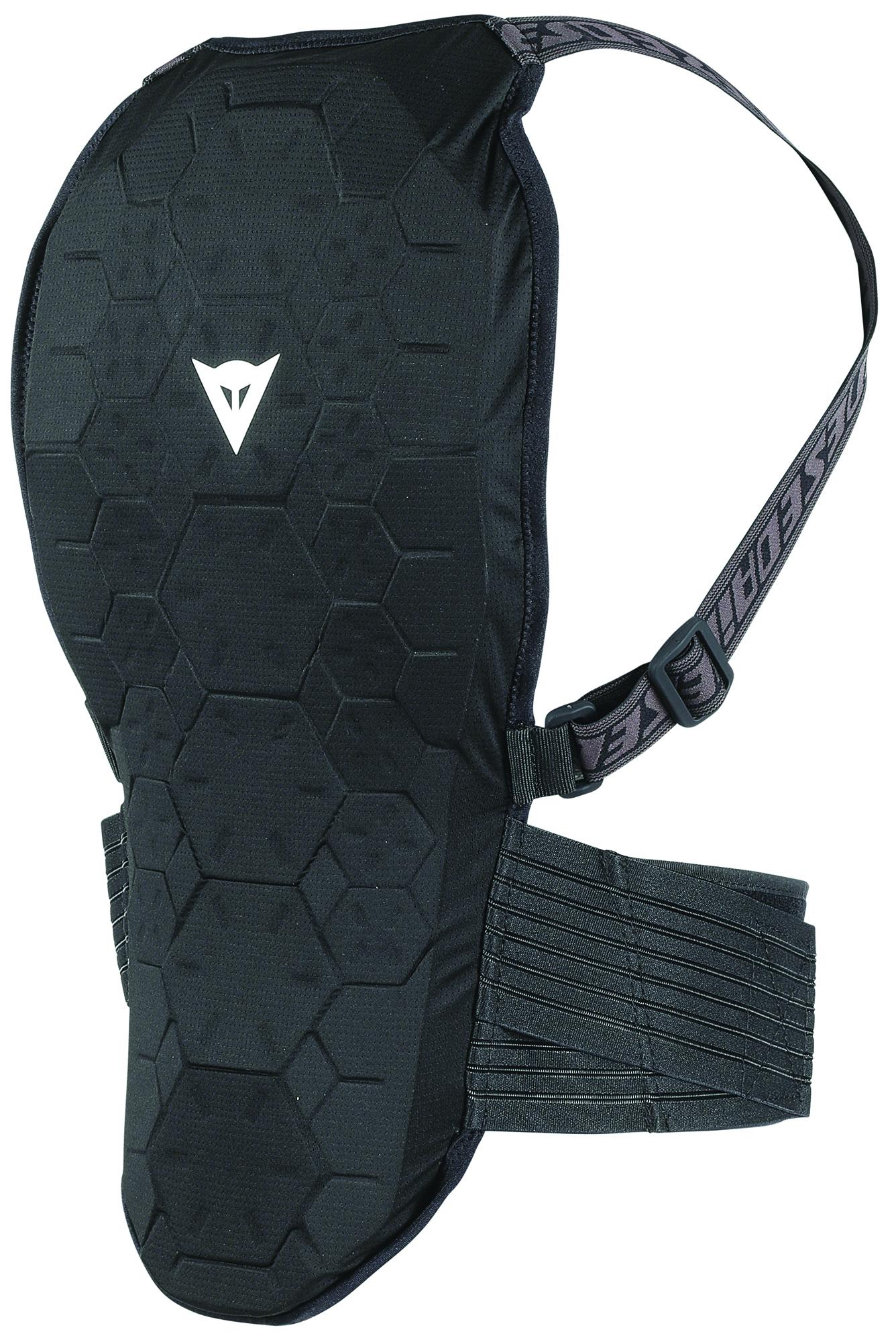 купить Dainese Защита спины Dainese Flexagon Back Protector по цене 10899 рублей