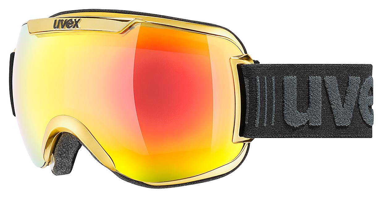 Uvex Маска Uvex Downhill 2000 uvex маски горнолыжные