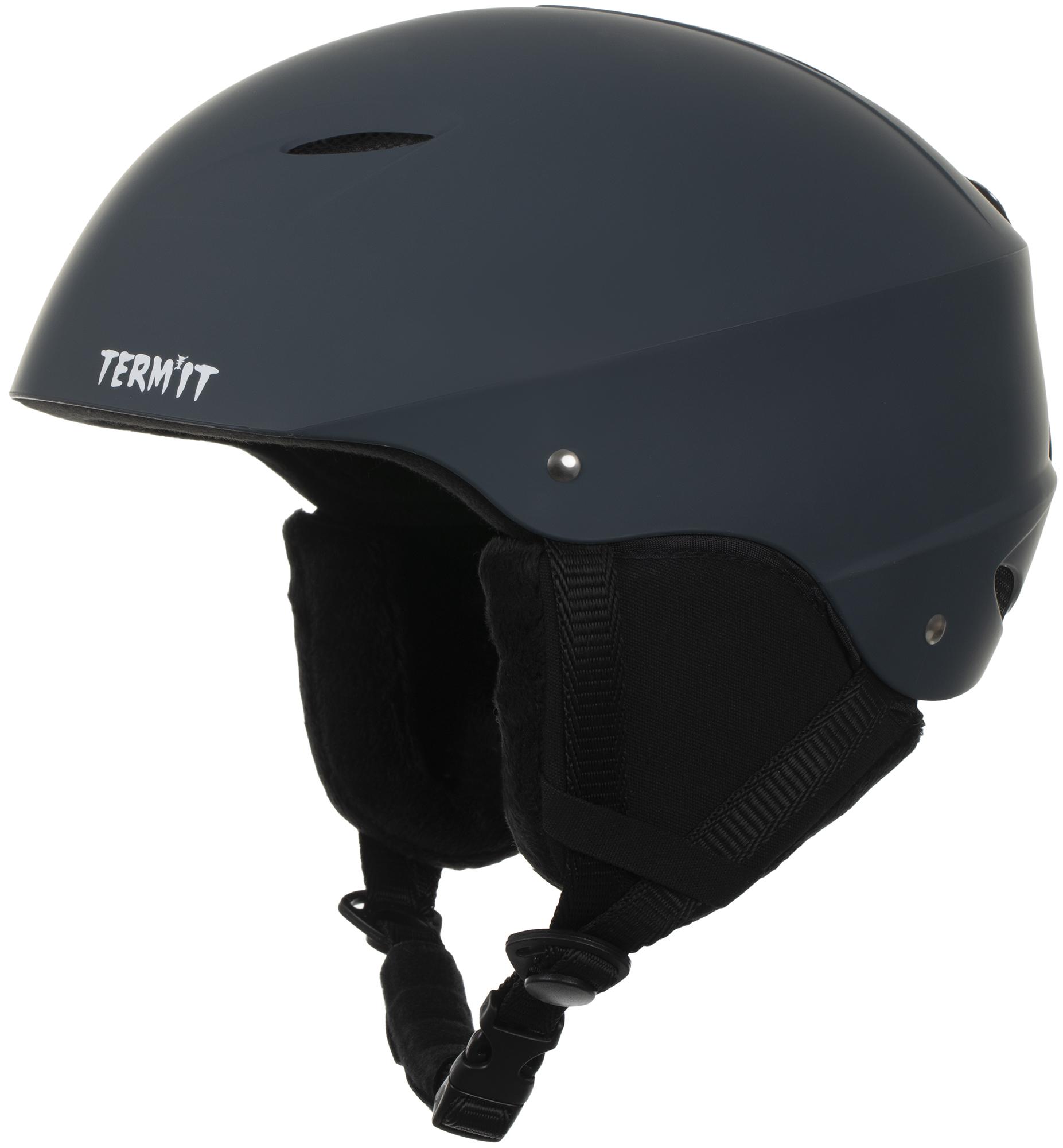 Termit Шлем Termit Basis цена и фото