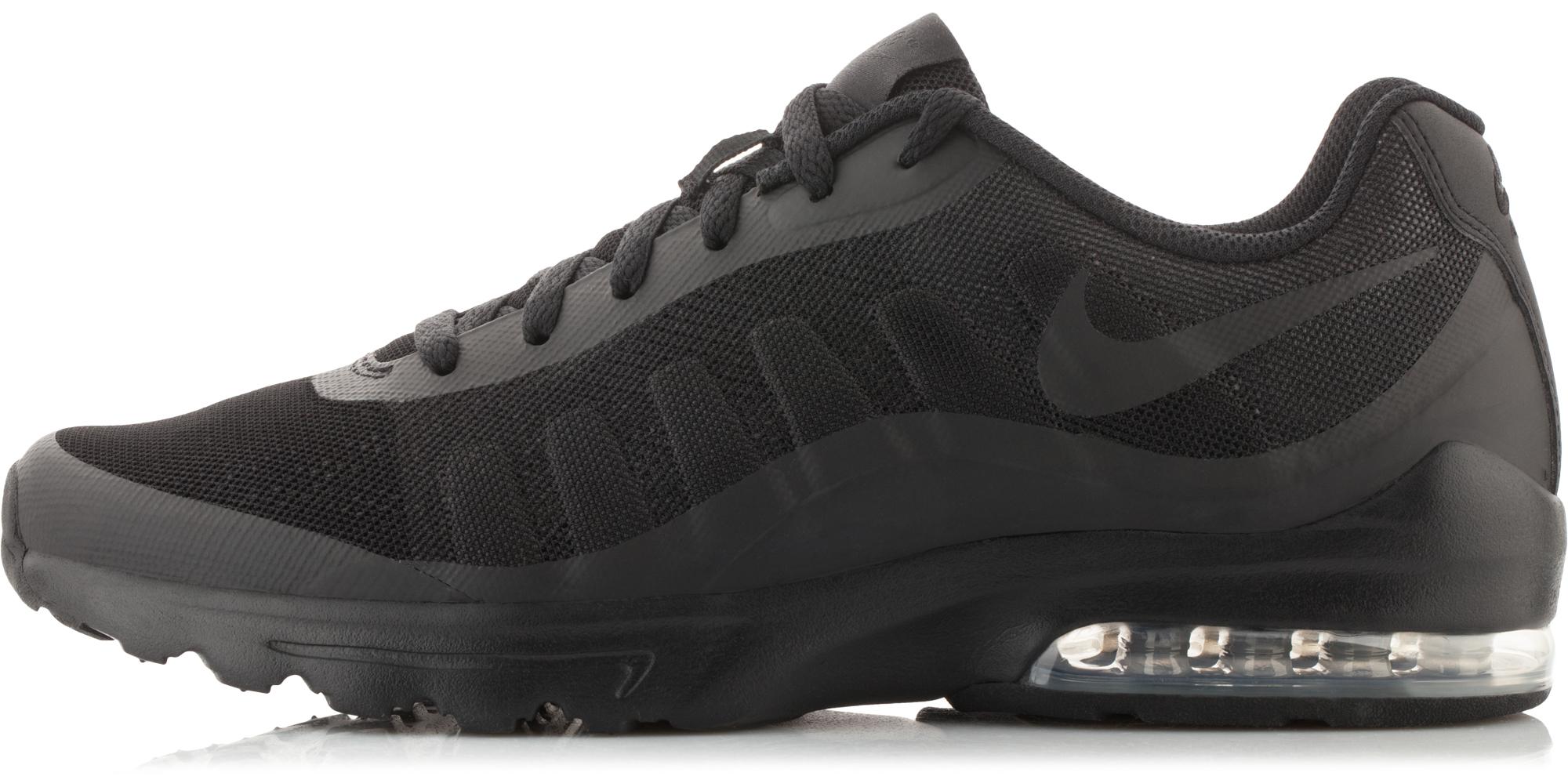 Nike Кроссовки мужские Nike Air Max Invigor кроссовки мужские лакост купить в москве