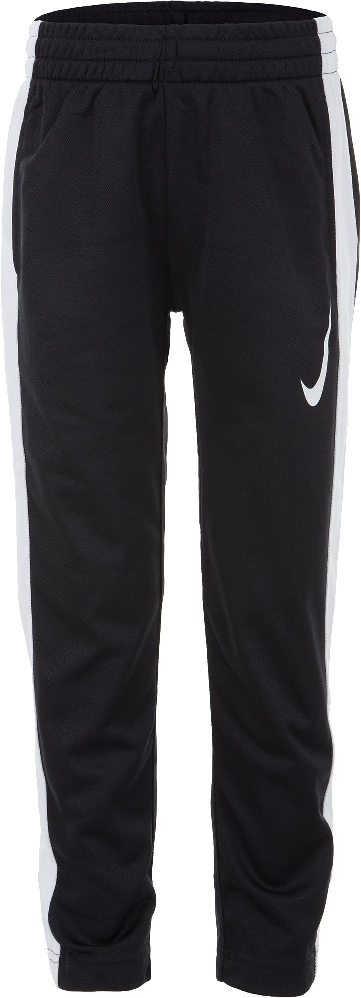 купить Nike Брюки для мальчиков Nike Performance, размер 122 недорого