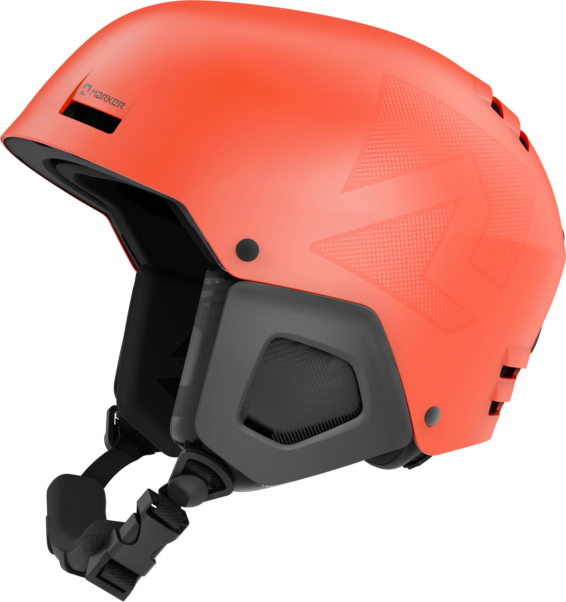 Marker Шлем детский Squad