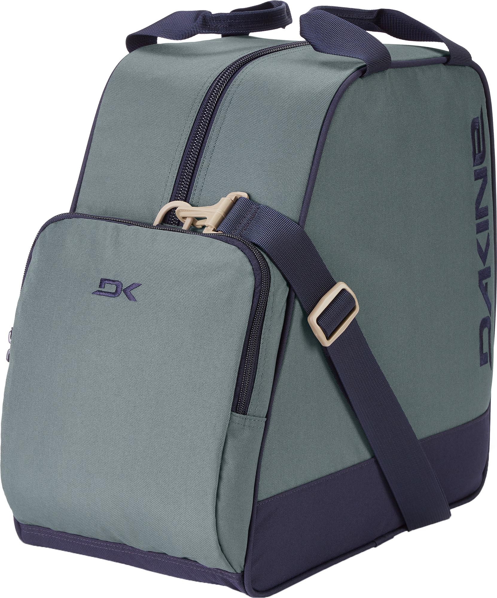 Dakine Сумка для ботинок Dakine BOOT BAG, 30 л цена
