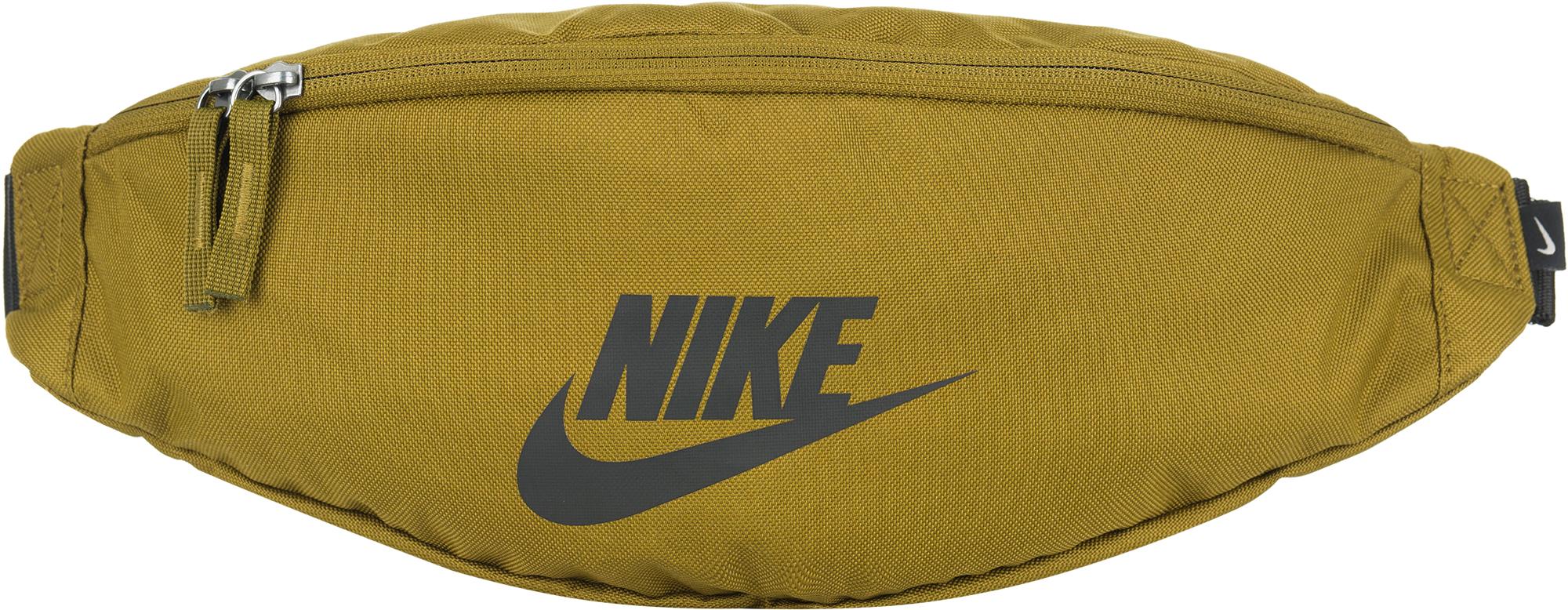 Nike Сумка Nike Heritage цена