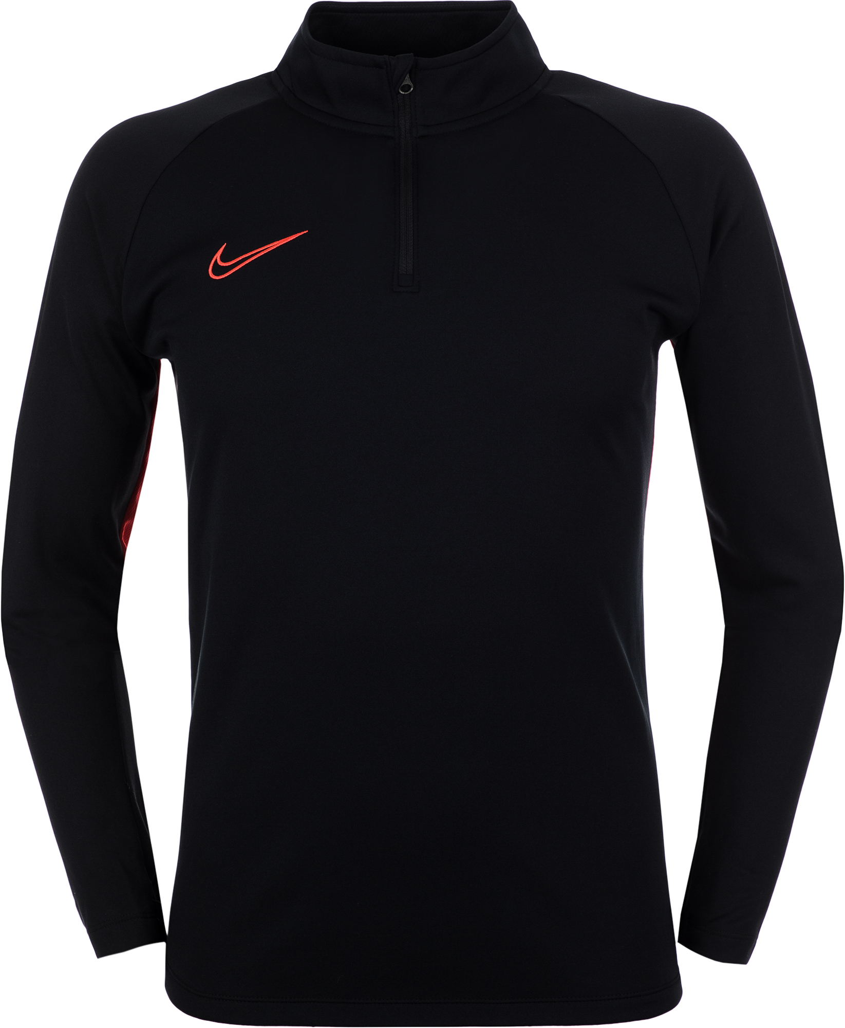 цена Nike Джемпер мужской Nike Academy, размер 52-54 онлайн в 2017 году