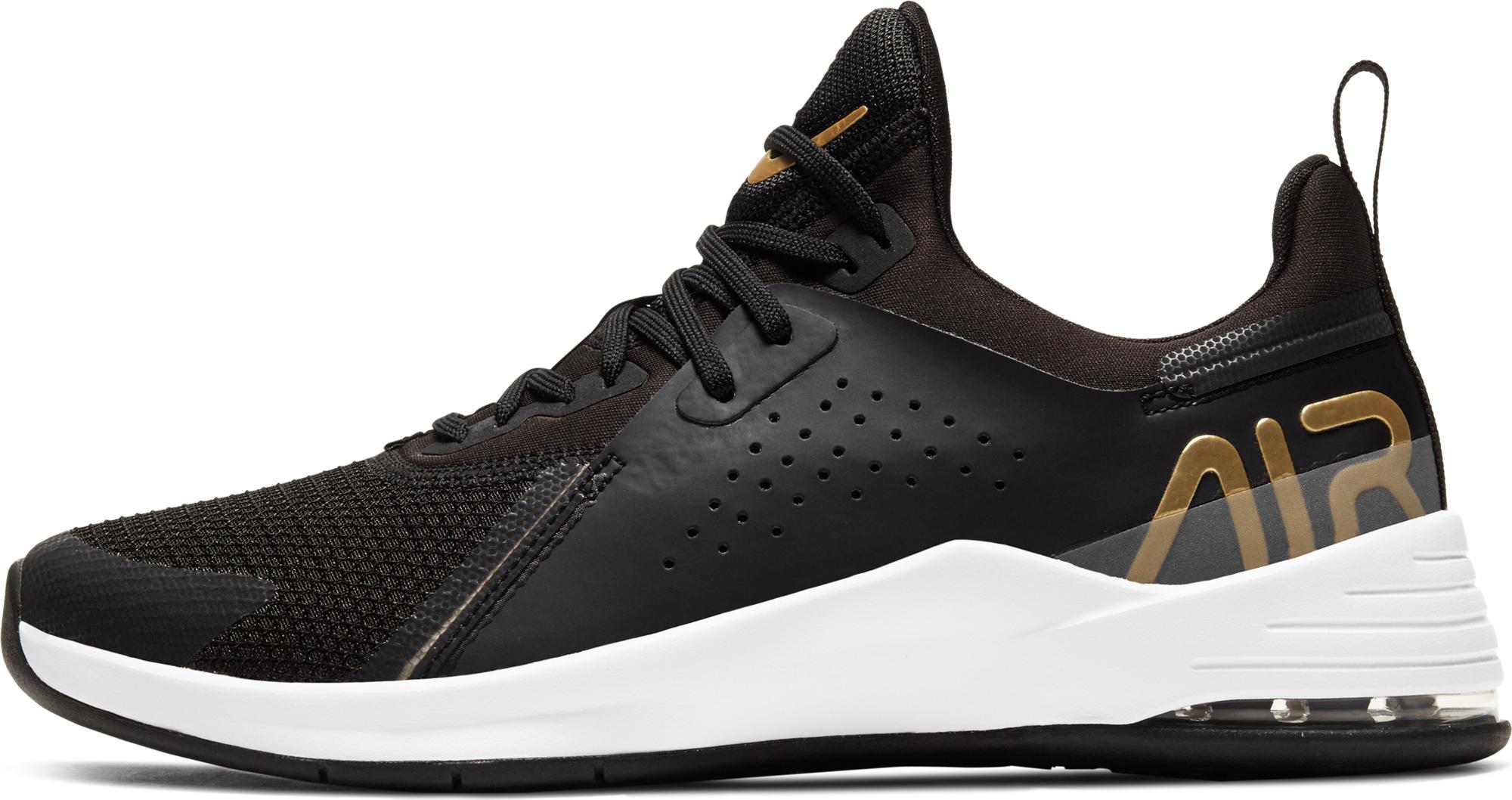 цена на Nike Кроссовки женские Nike WMNS Air Max Bella Tr 3, размер 38