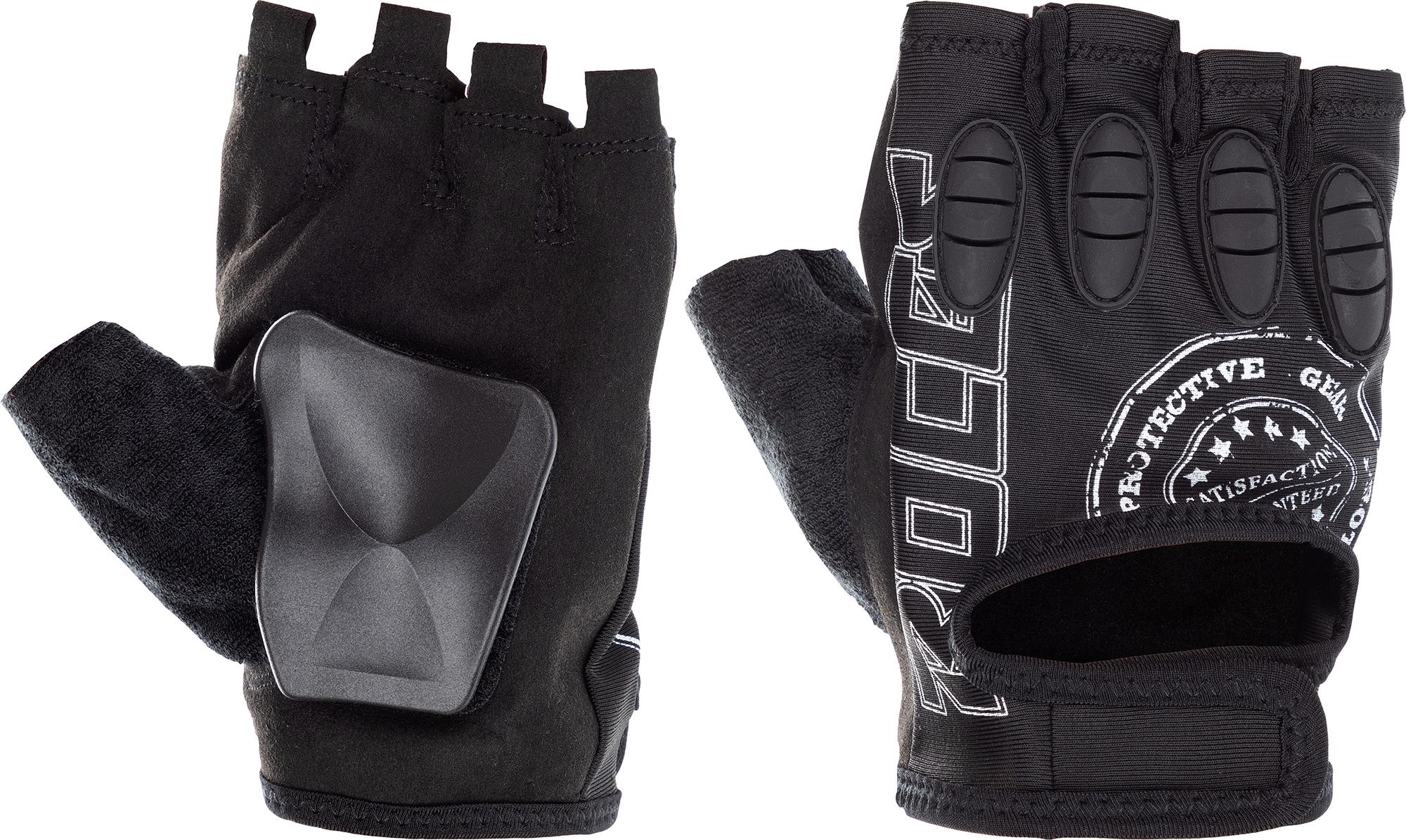 Roces Перчатки защитные Roces цена