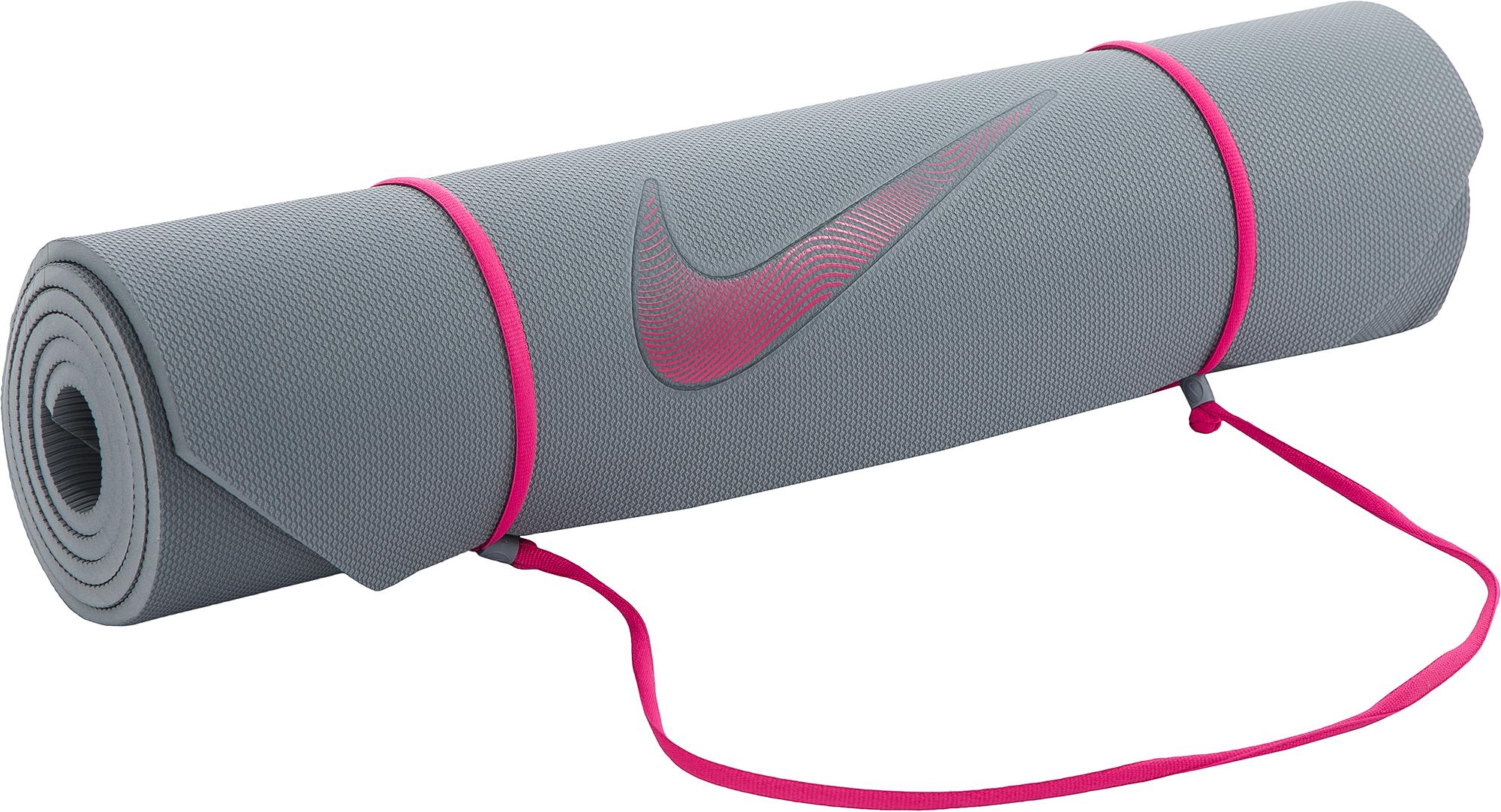 Nike Коврик для фитнеса Accessories