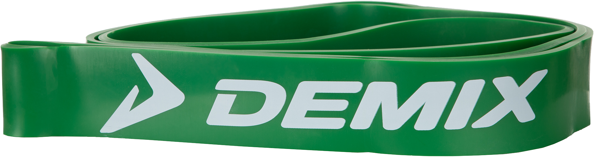 купить Demix Лента силовая Demix недорого