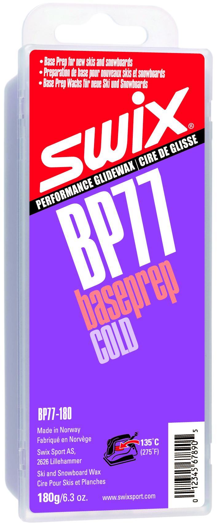 Swix Мазь скольжения Swix BP77 какую мазь от ушибов траумель цена