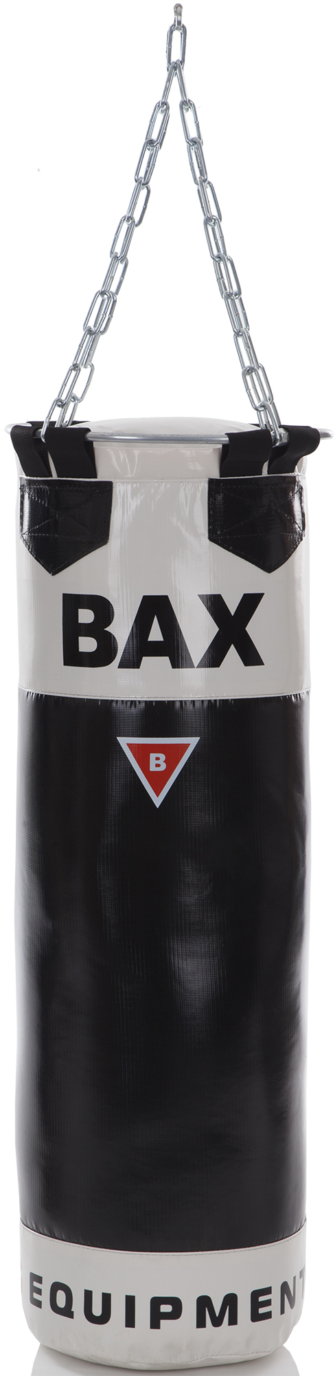 Bax Мешок набивной BAX, 20 кг