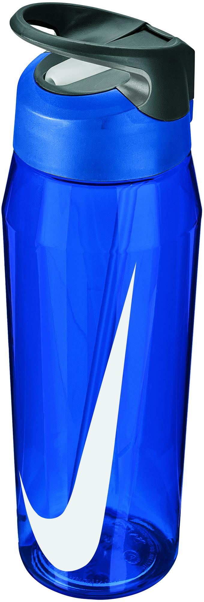 Nike Бутылка для воды Accessories