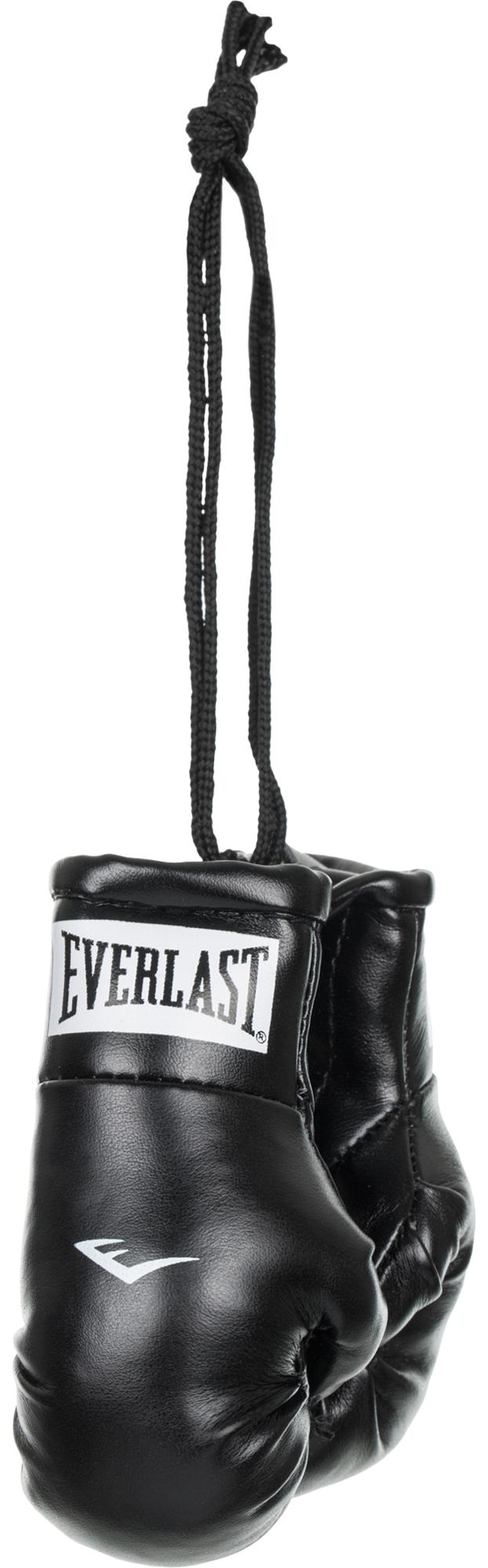 Everlast Брелок Everlast точная копия швейцарских часов