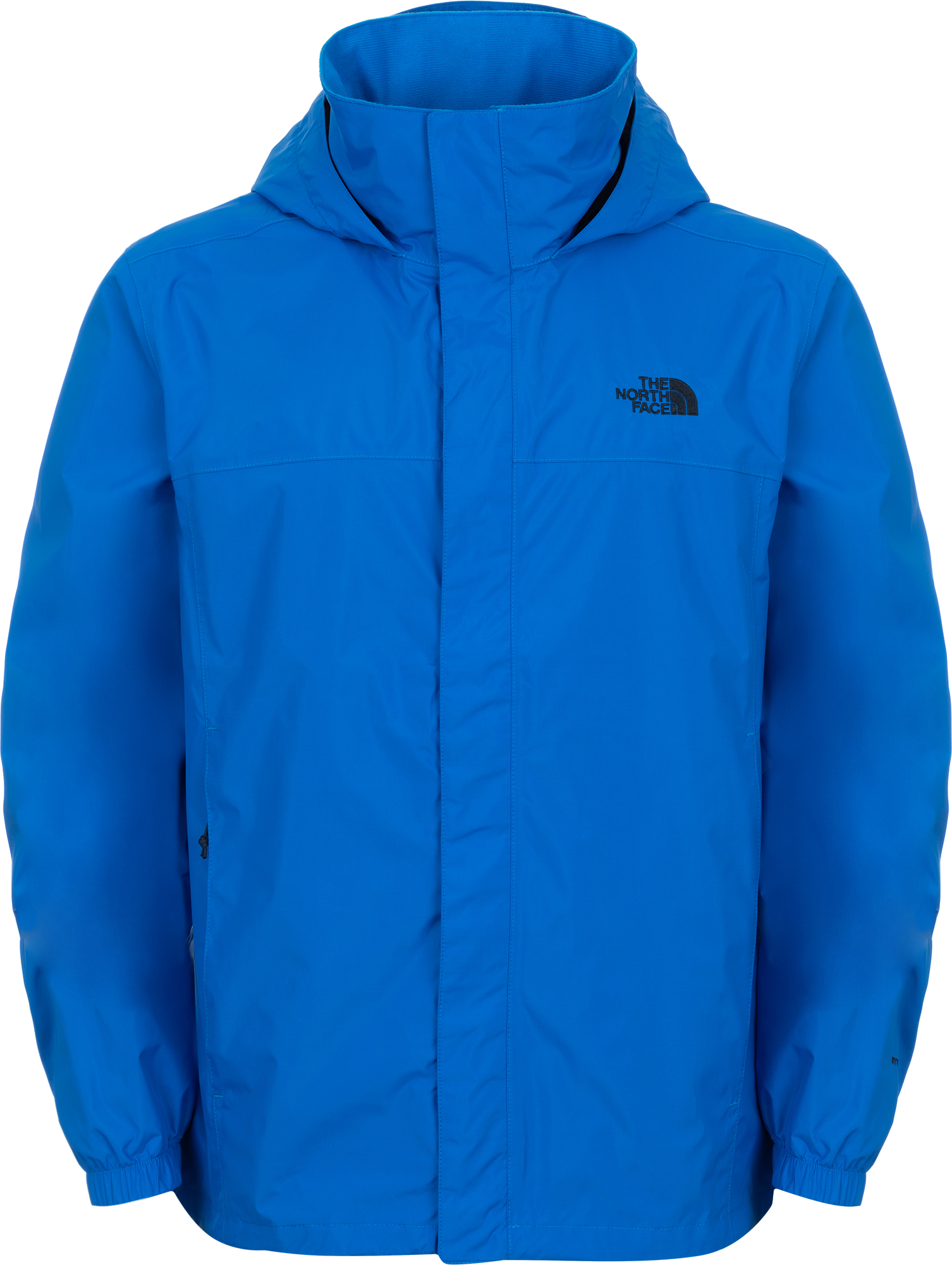 The North Face Ветровка мужская The North Face Resolve 2, размер 48