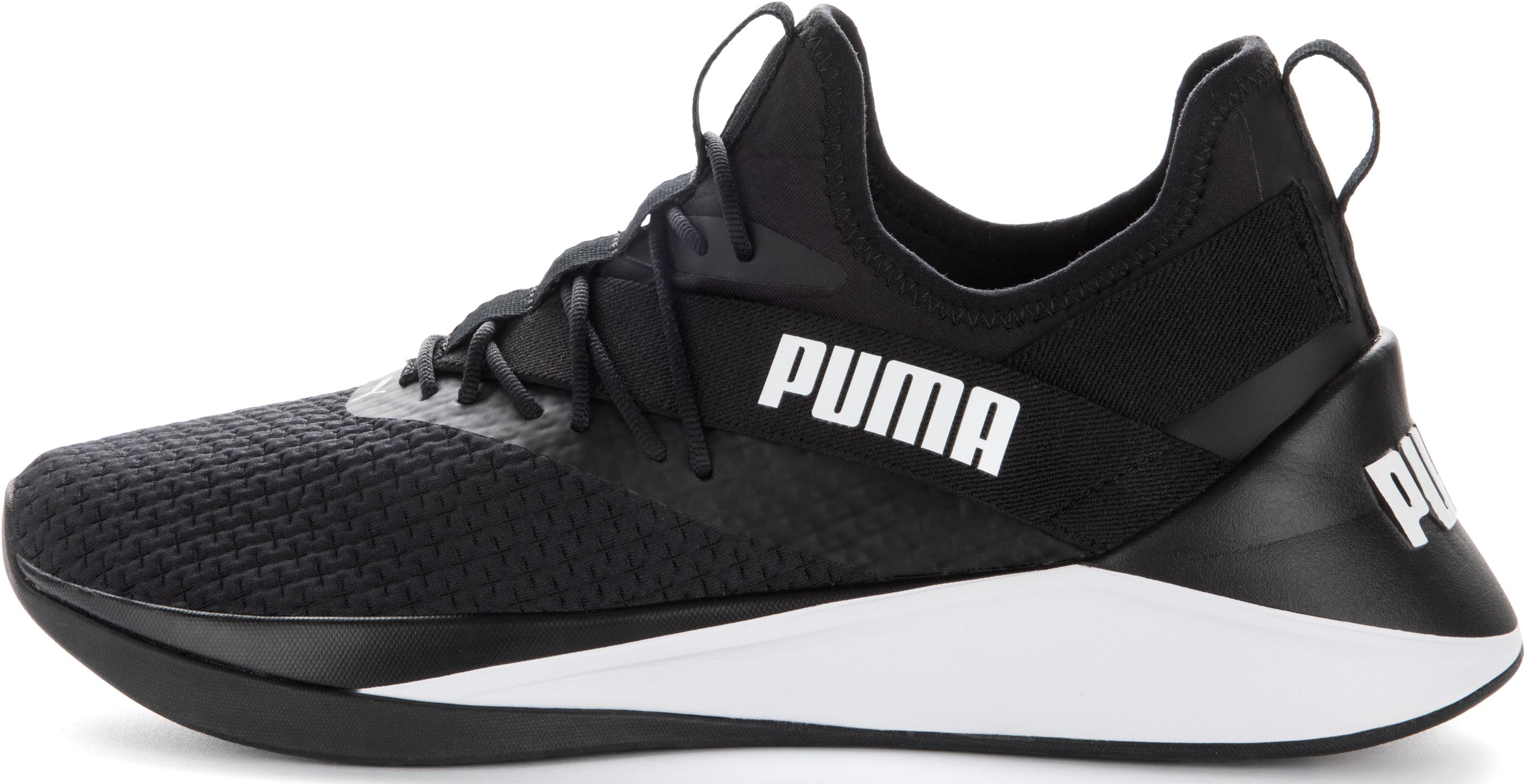 Puma Кроссовки мужские Puma Jaab Xt, размер 43,5
