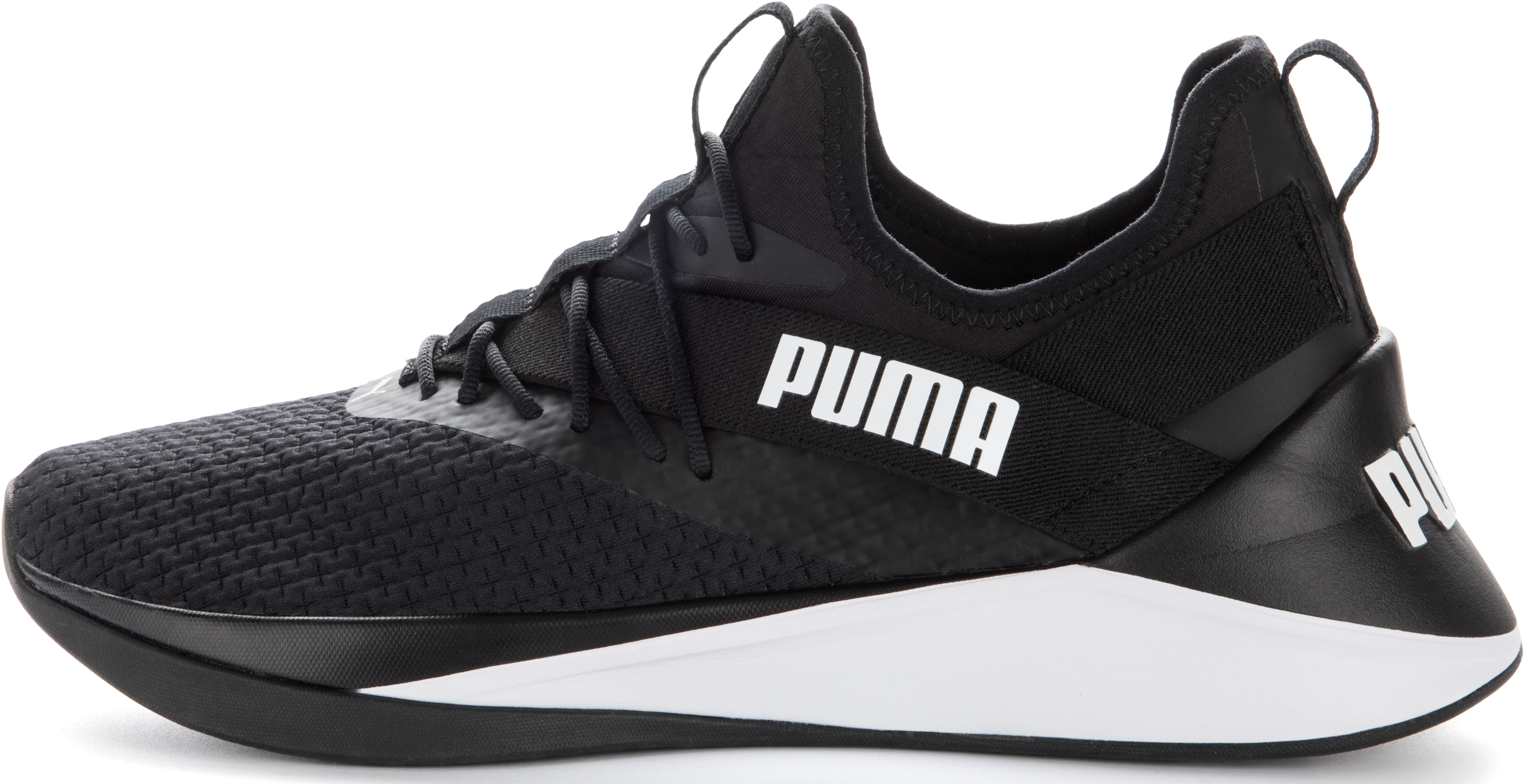 Puma Кроссовки мужские Puma Jaab Xt, размер 43 puma puma red woman