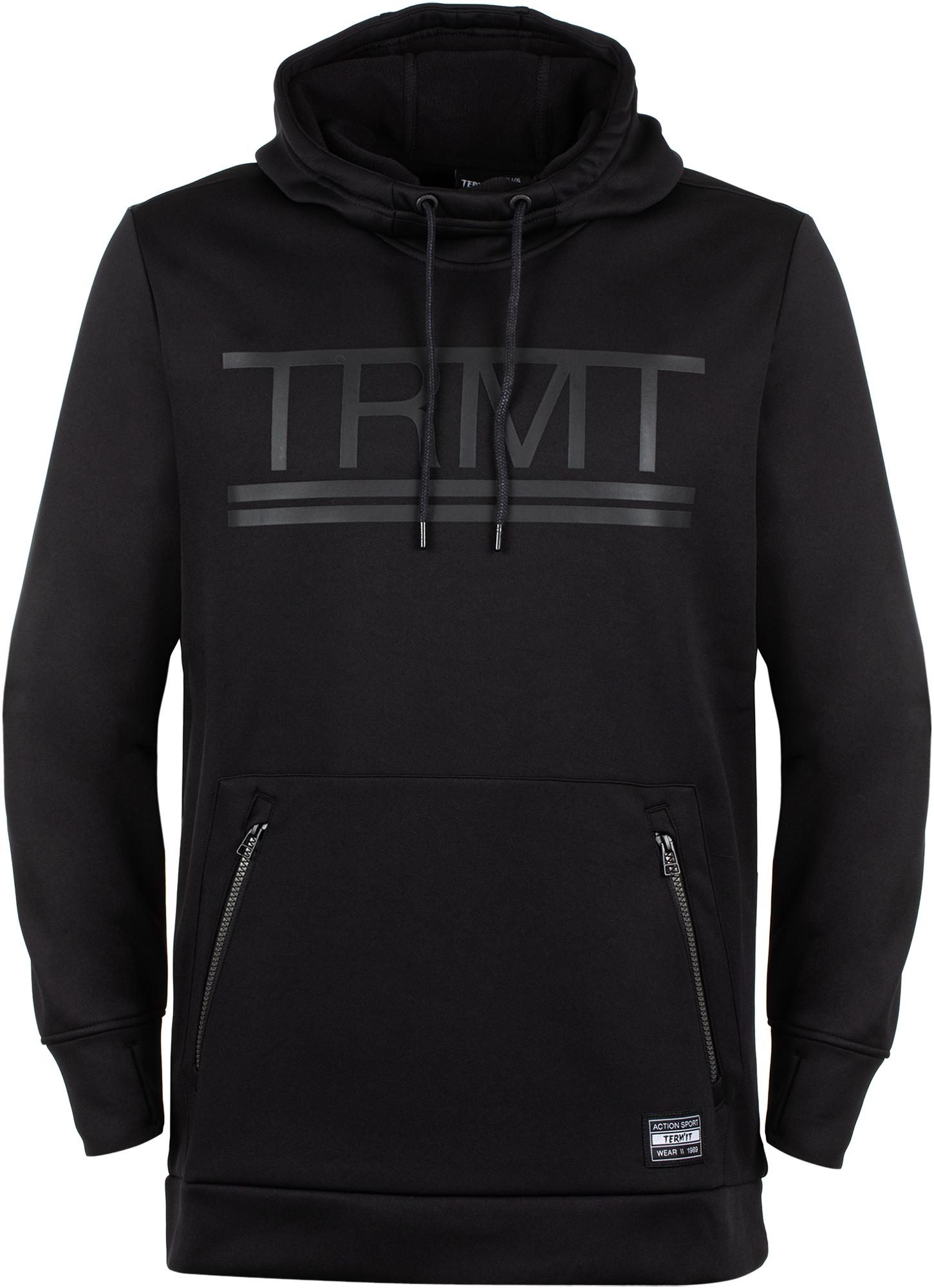 Termit Худи мужская Termit, размер 52