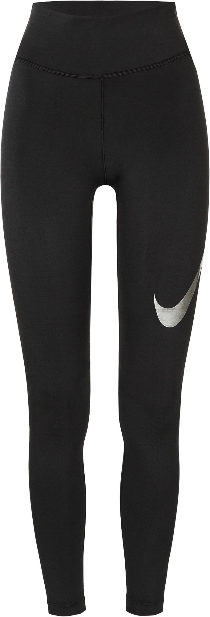 Nike Легинсы женские Nike All-In, размер 46-48
