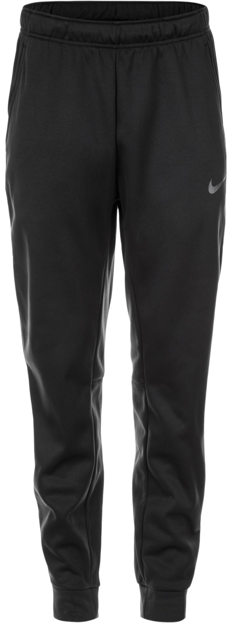 Nike Брюки мужские Therma, размер 54-56