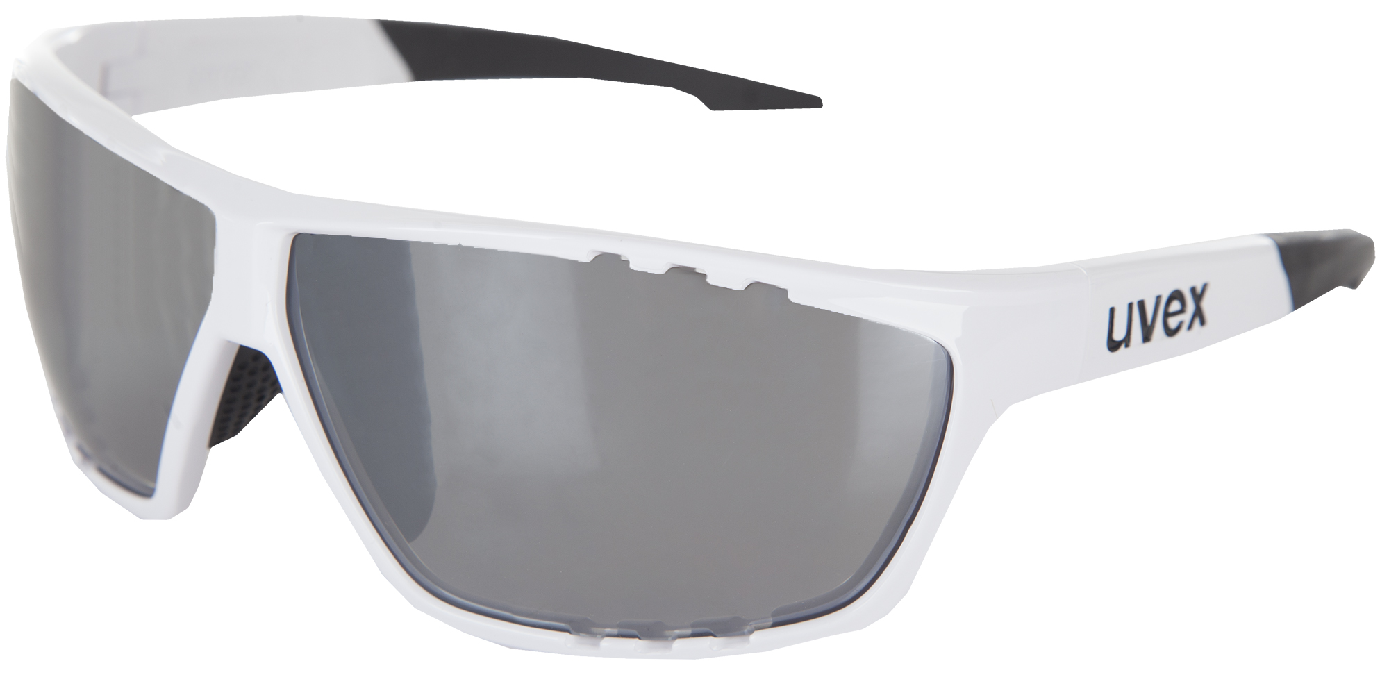 Uvex Солнцезащитные очки Uvex Sportstyle 706