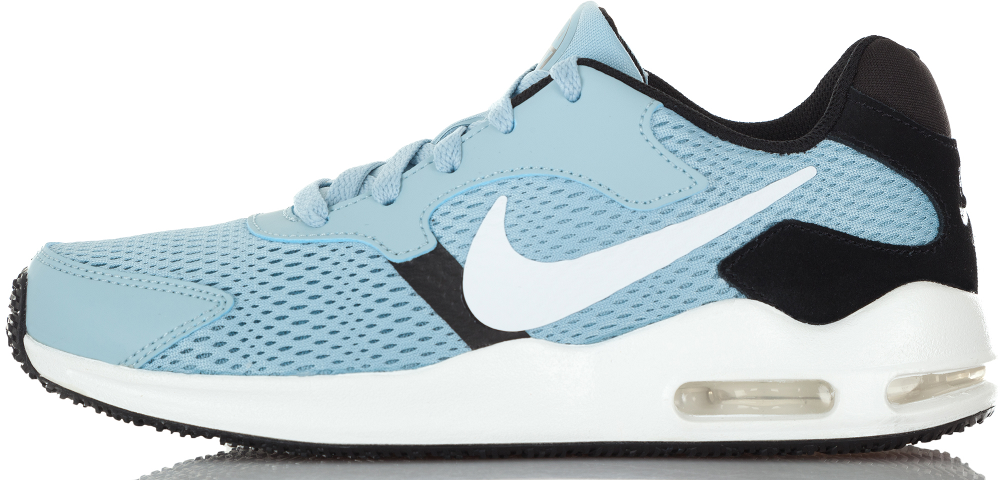 Nike Кроссовки женские Nike Air Max Guile кроссовки nike кроссовки air max motion racer