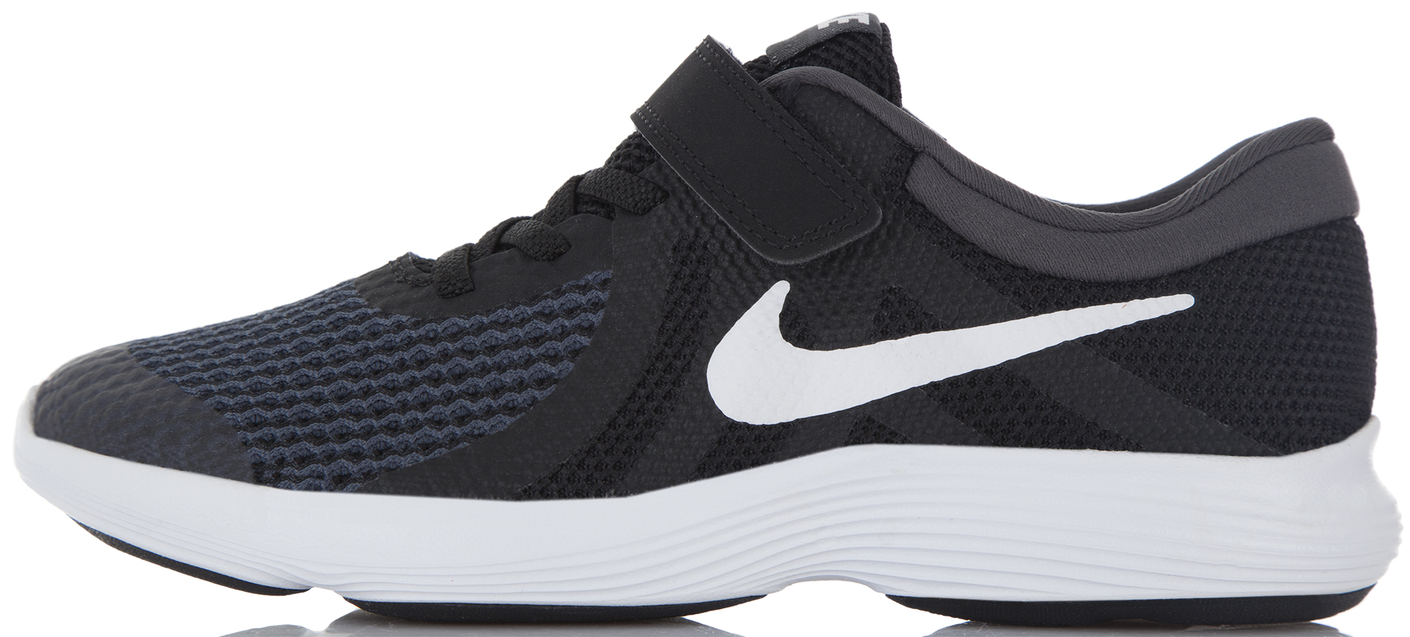 Nike Кроссовки для мальчиков Nike Revolution 4