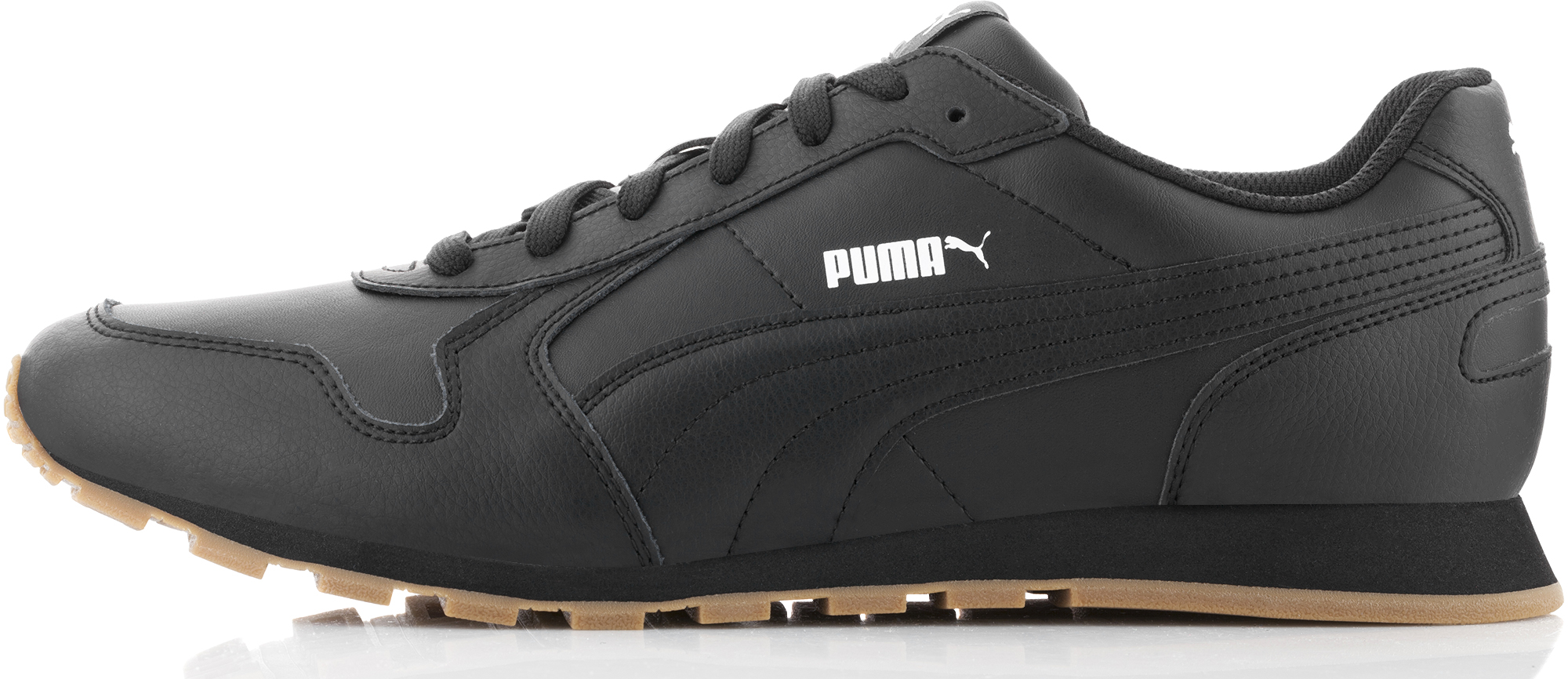 Puma Кроссовки мужские Puma ST Runner Full кроссовки puma кроссовки