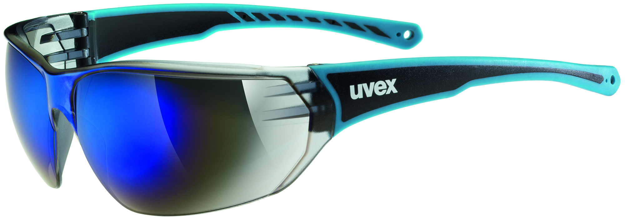 цена на Uvex Солнцезащитные очки Uvex 204