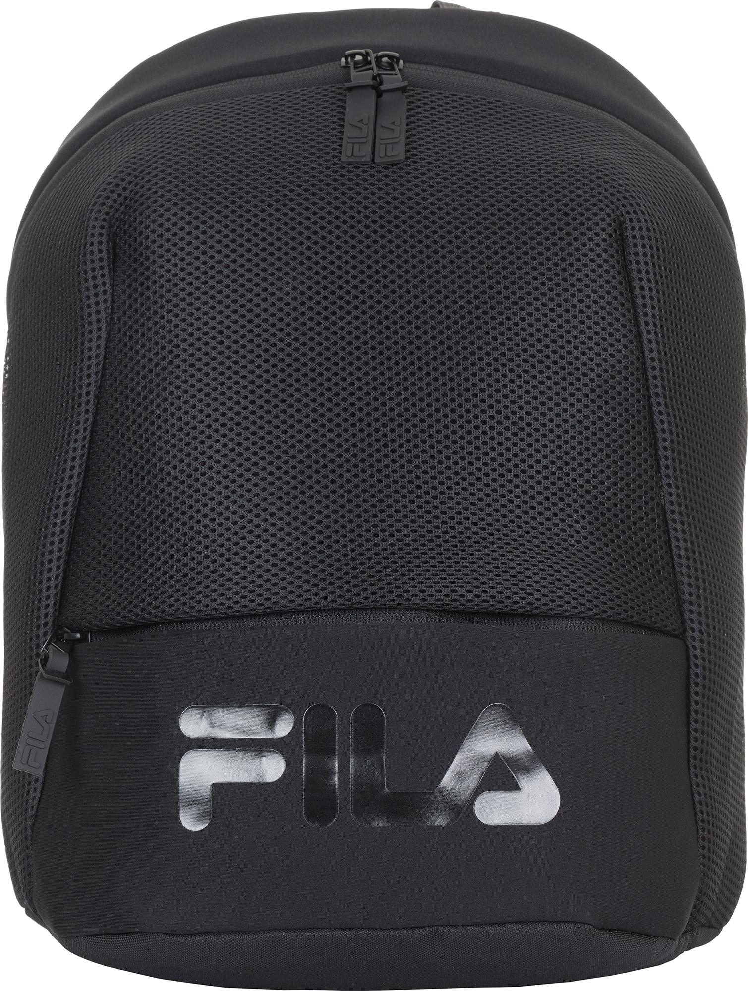 Fila Рюкзак Fila, размер Без размера рюкзак fila f3bpx007 2014