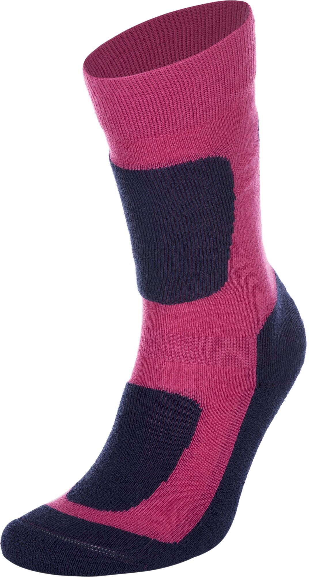 Glissade Носки для девочек Glissade, 1 пара, размер 23-26