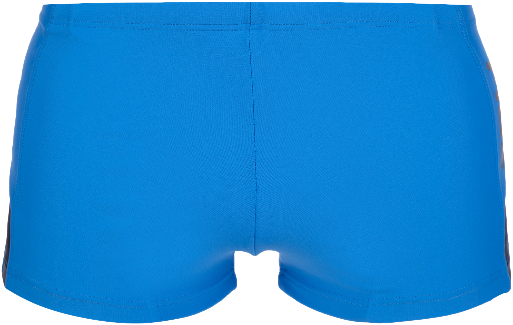 Fila Плавки-шорты мужские Fila, размер 56